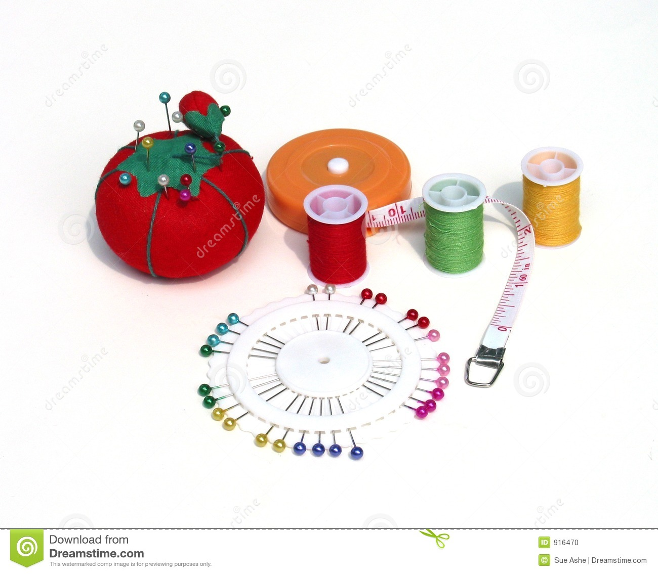 Sewing supplies notions sewing supplies for Sewing materials