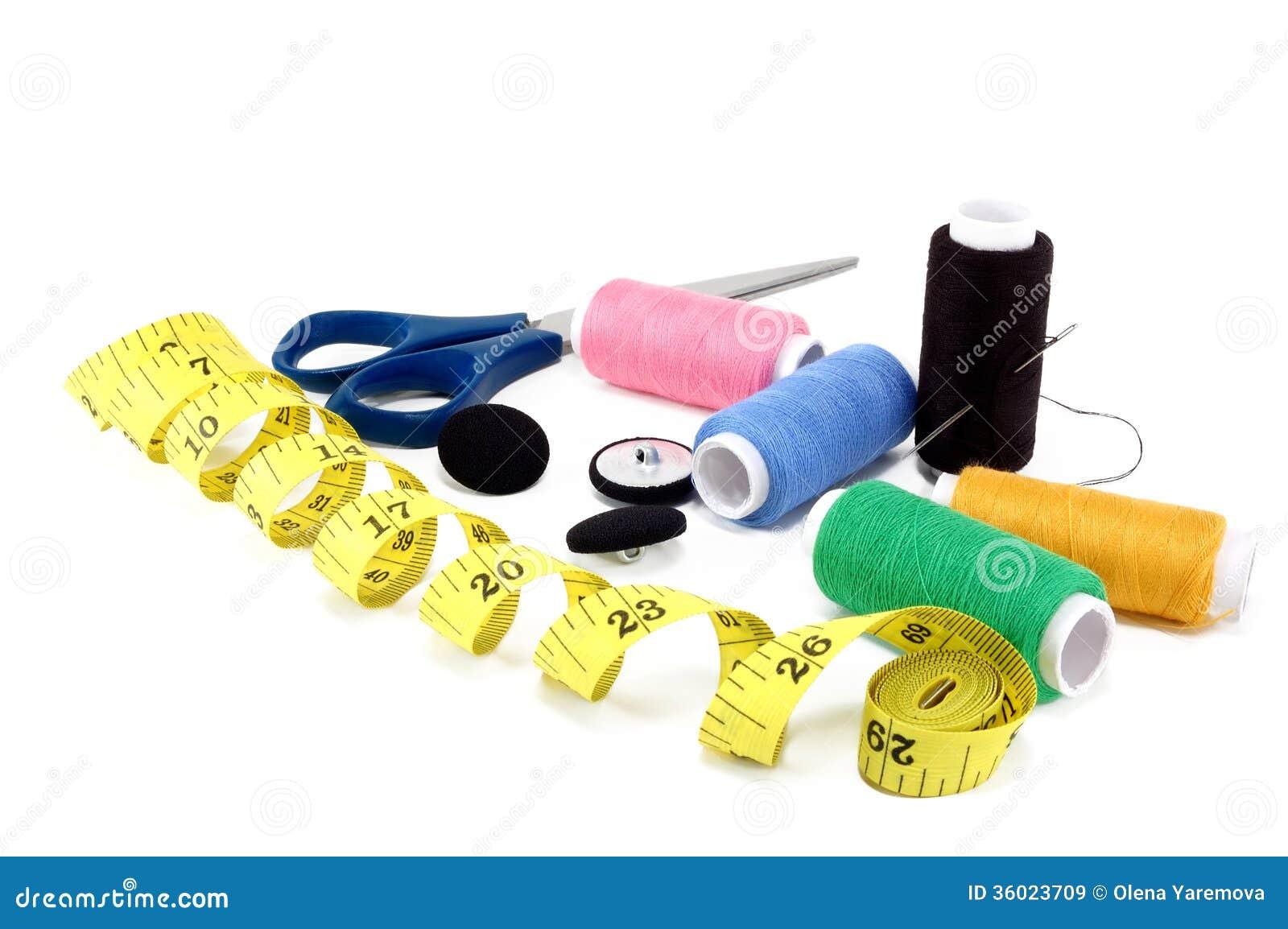 Sewing supplies free sewing supplies for Sewing materials