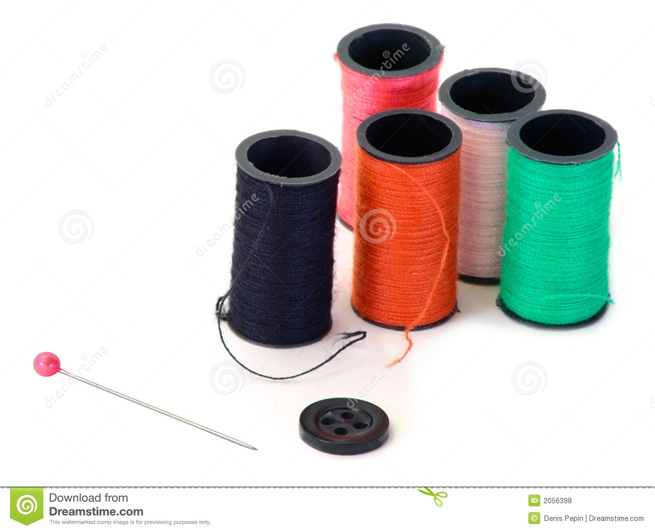 Sewing Thread Sewing thread