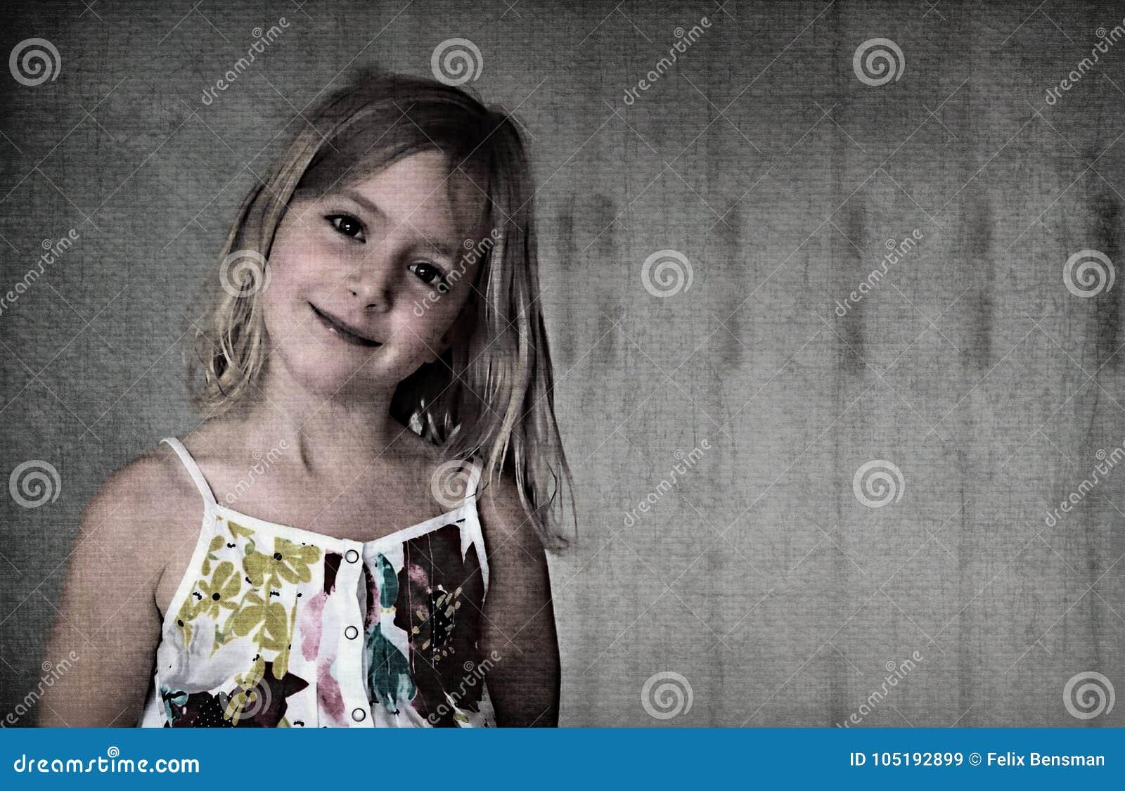 flicka på flicka sex bilder armatur ebenholts