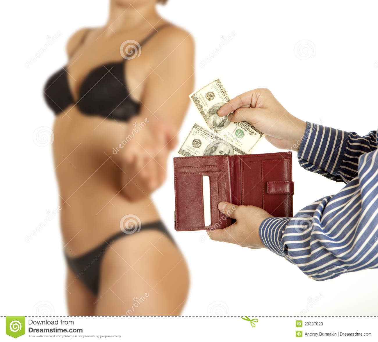 No credit card free downloadable sex