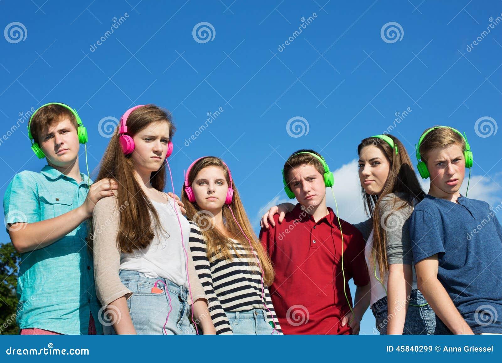 sex för tonåringar stora Panis kön vedio
