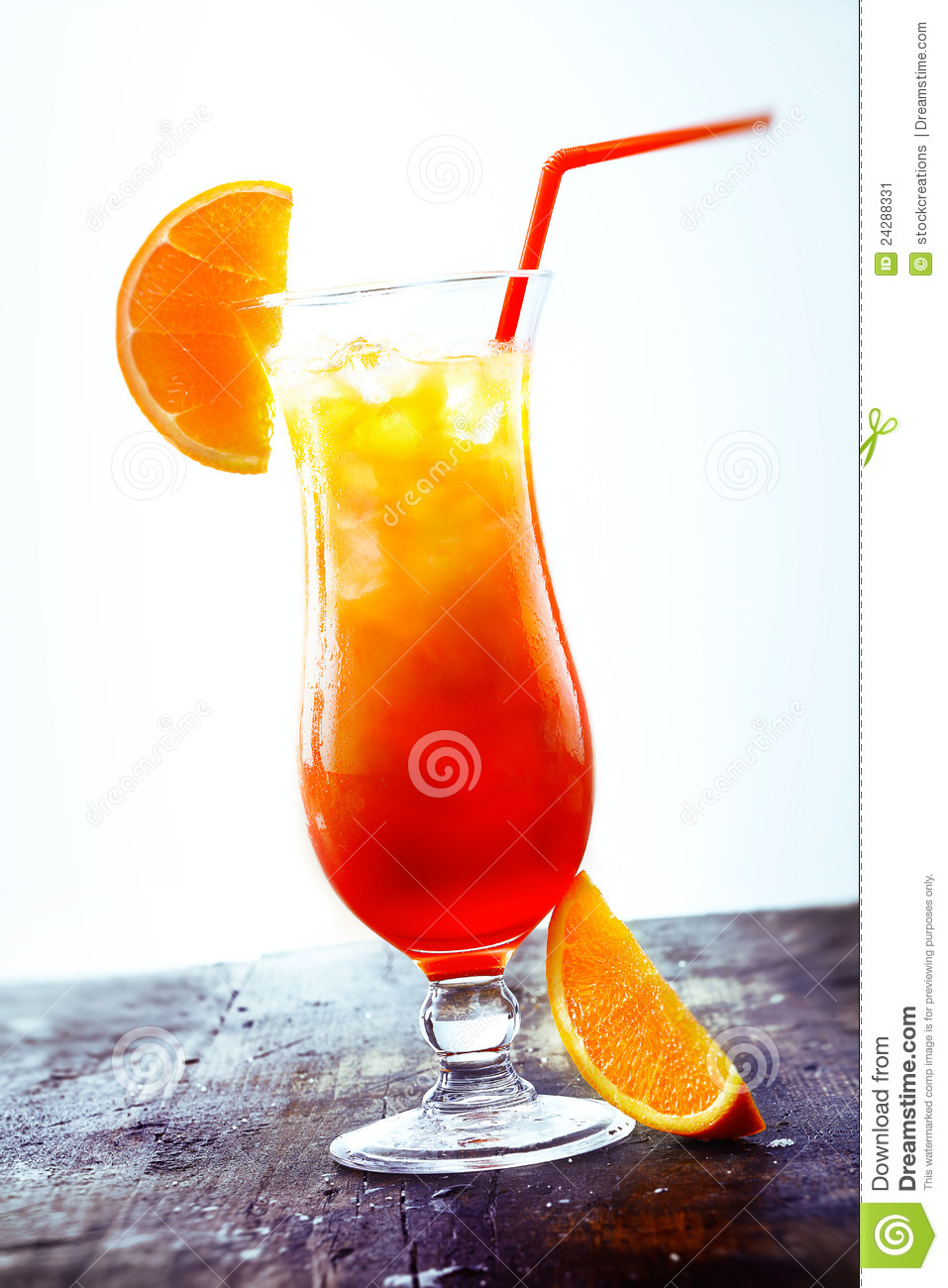 how to make the drink sex on the beach