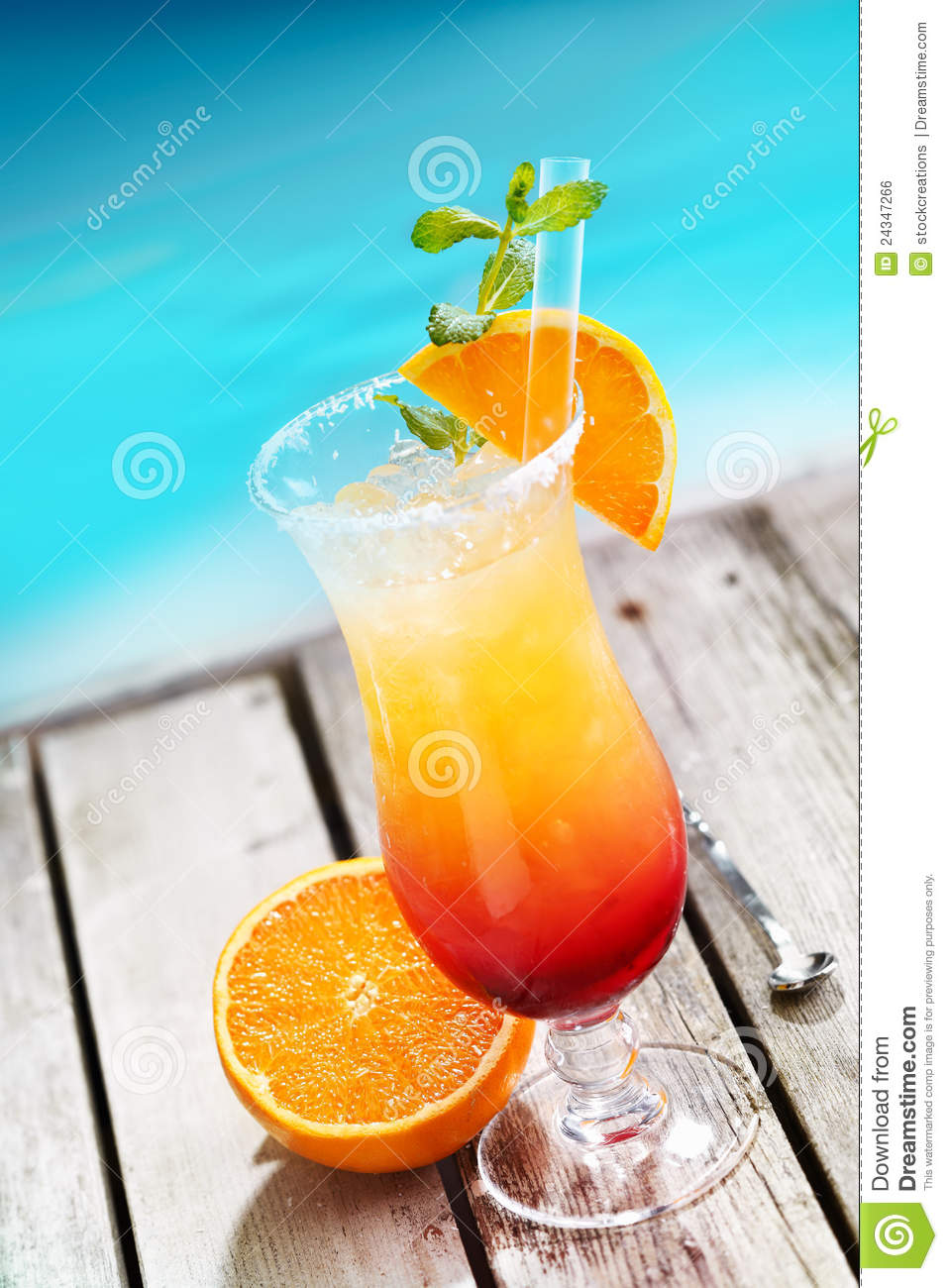 mature free sex on the beach drink