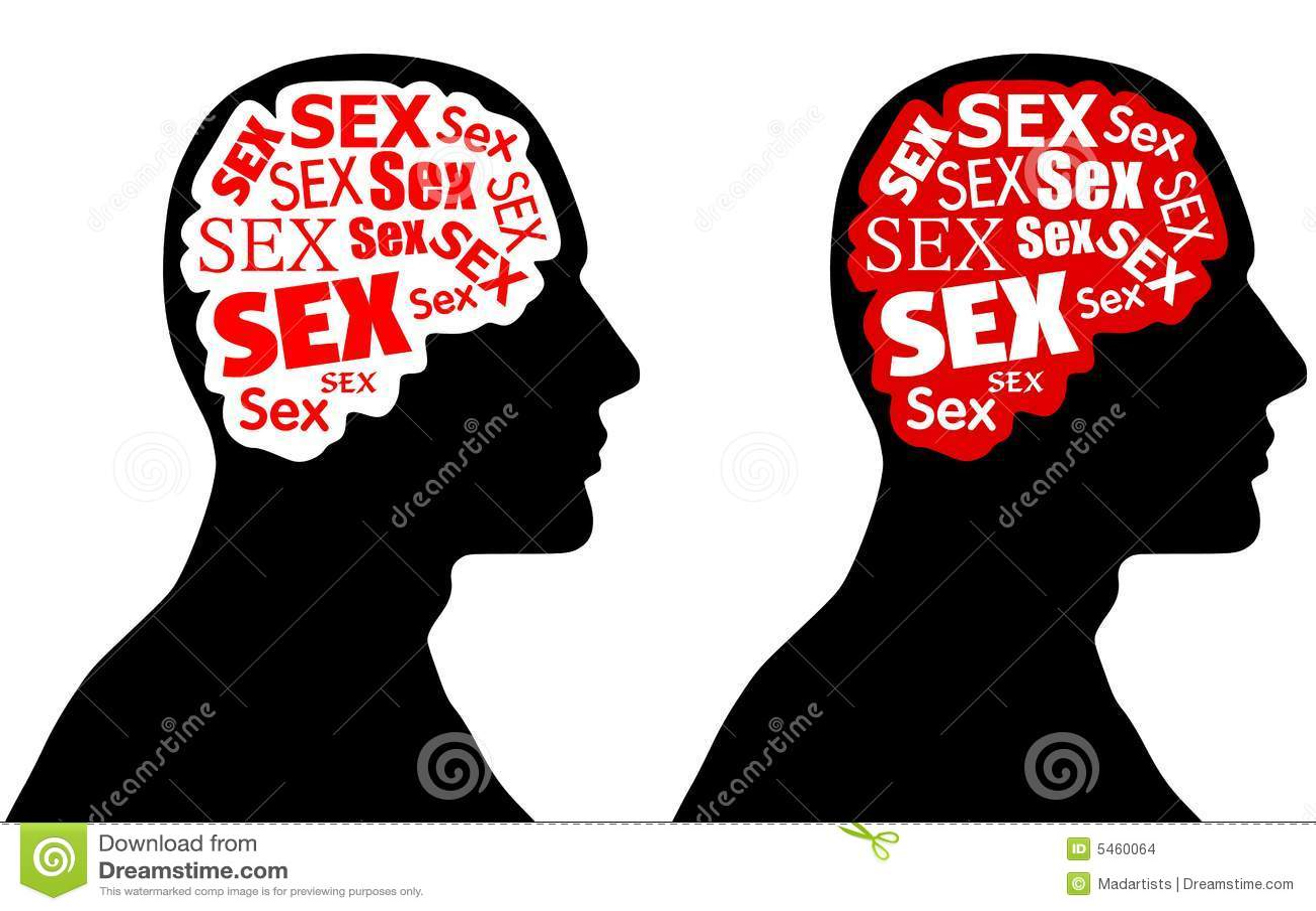 Секс зависимость вики