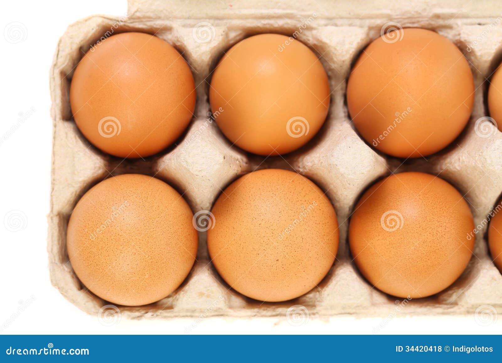 free raw egg display sex movies