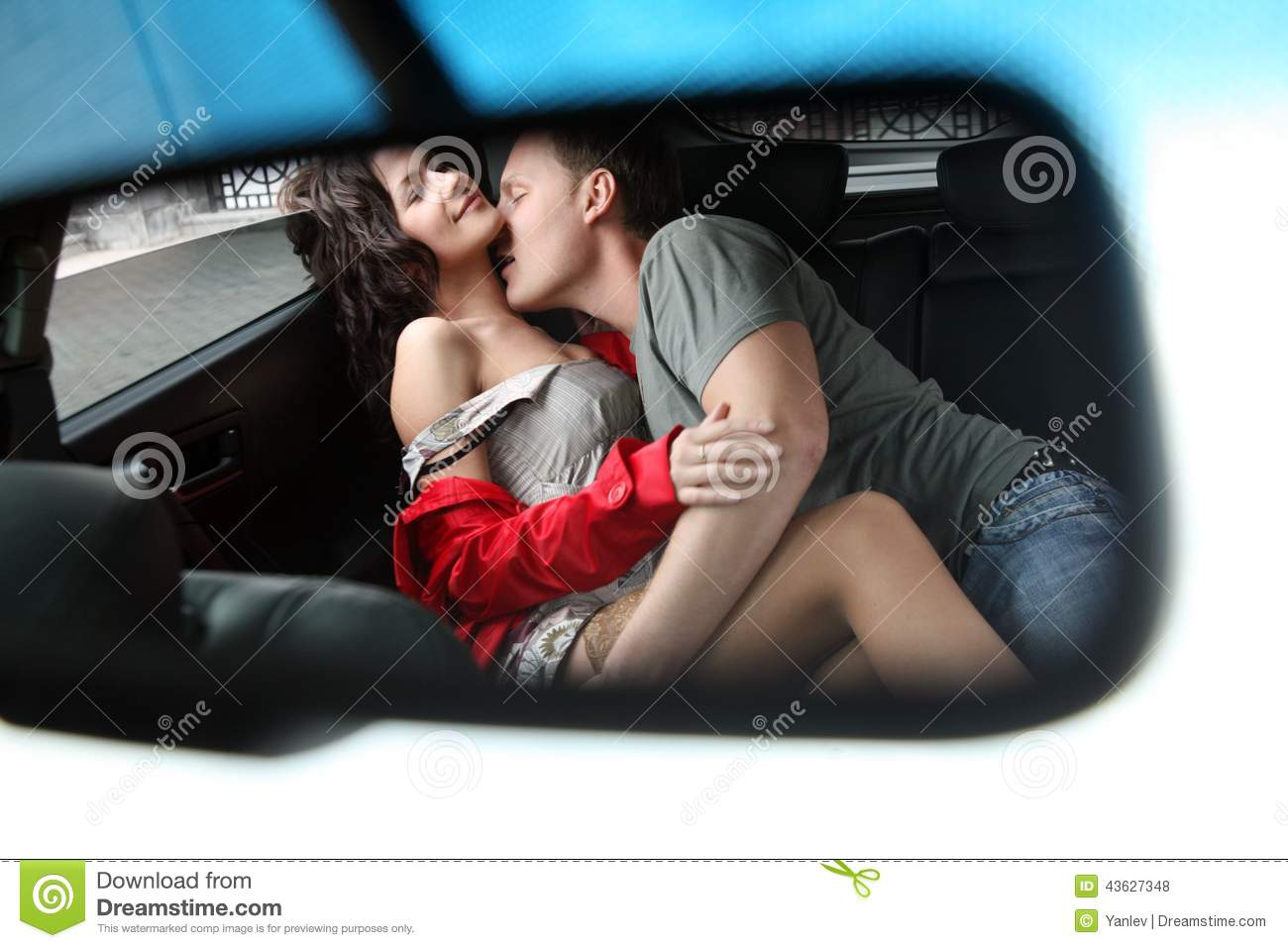 Having Sex In The Car Videos 88