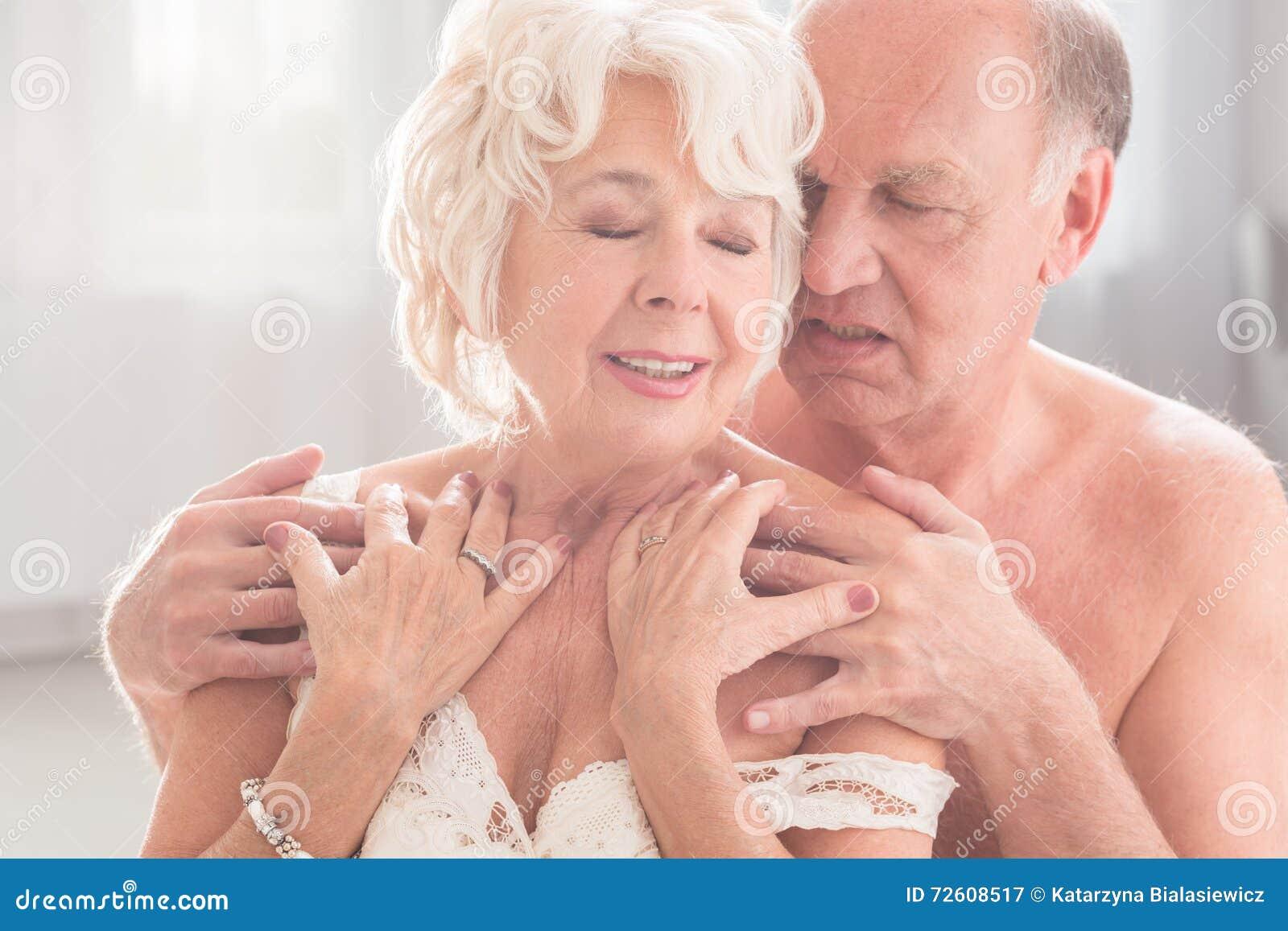 Erotic services fairmont dubai