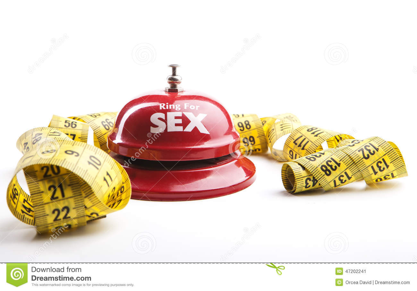 The Pre-Sex Diet