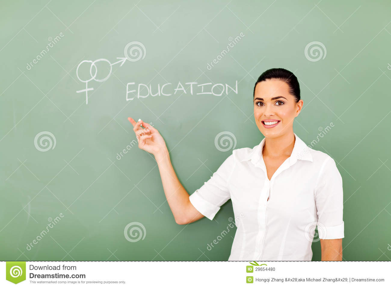 Sex Education Stock Photo - Image: 29654480: www.dreamstime.com/stock-photo-sex-education-image29654480