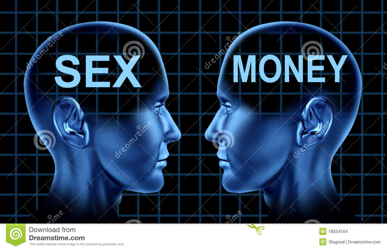 Free Money Sex 88