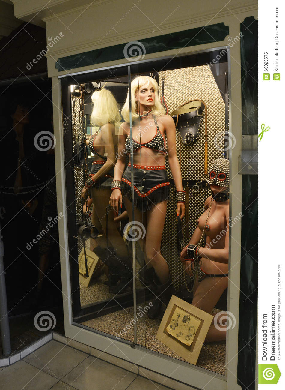 Pictures of sex museum remarkable