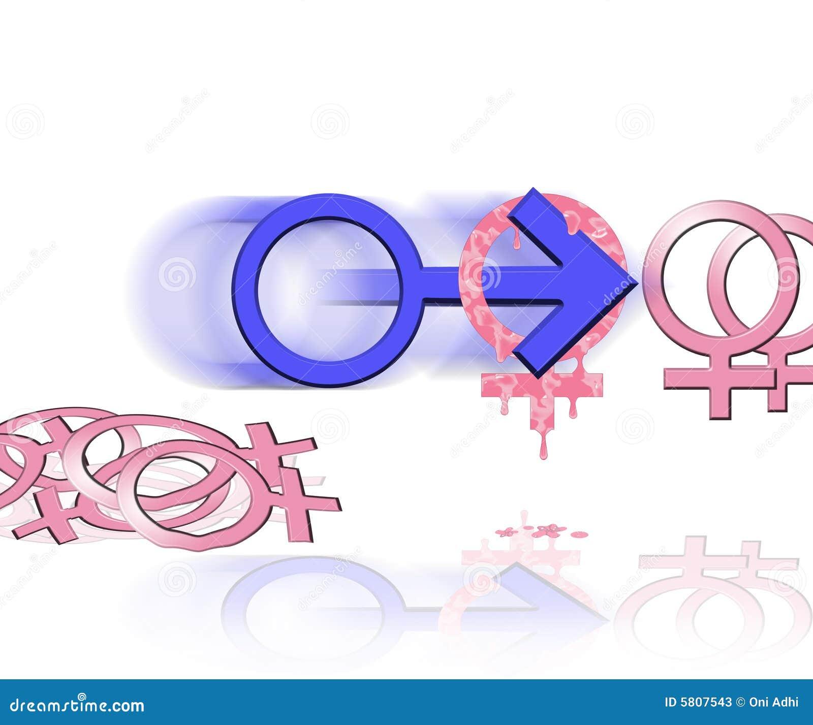 Sex party symbol stock illustration illustration of girls 5807543 sex party symbol buycottarizona