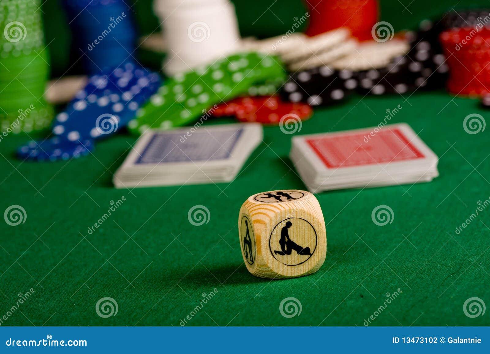 Card com free game poker sex