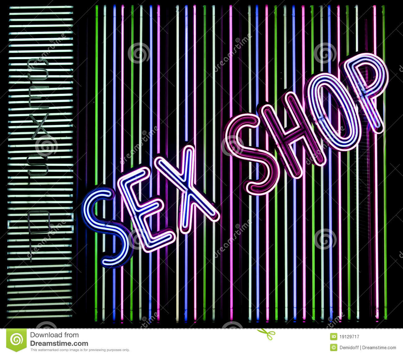 eskorteservice no free sex show