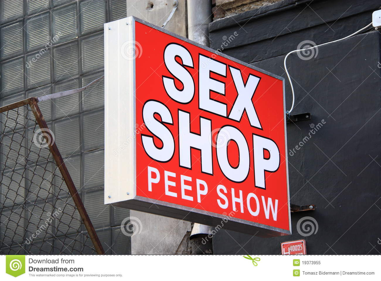 Sex Shop - Download From Over 43 Million High Quality Stock Photos, Images,