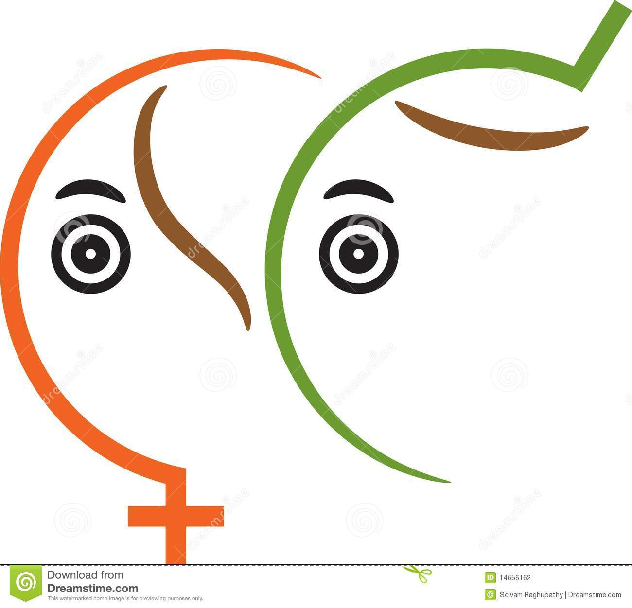 flirting signs of married women images pictures images clip art