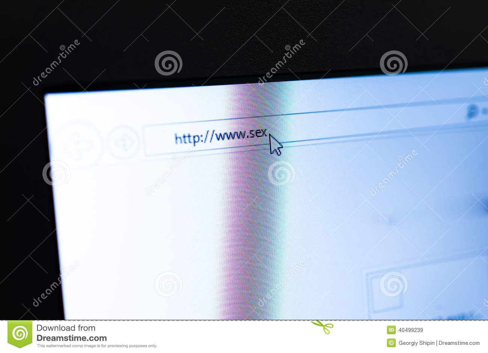 Websearch sex