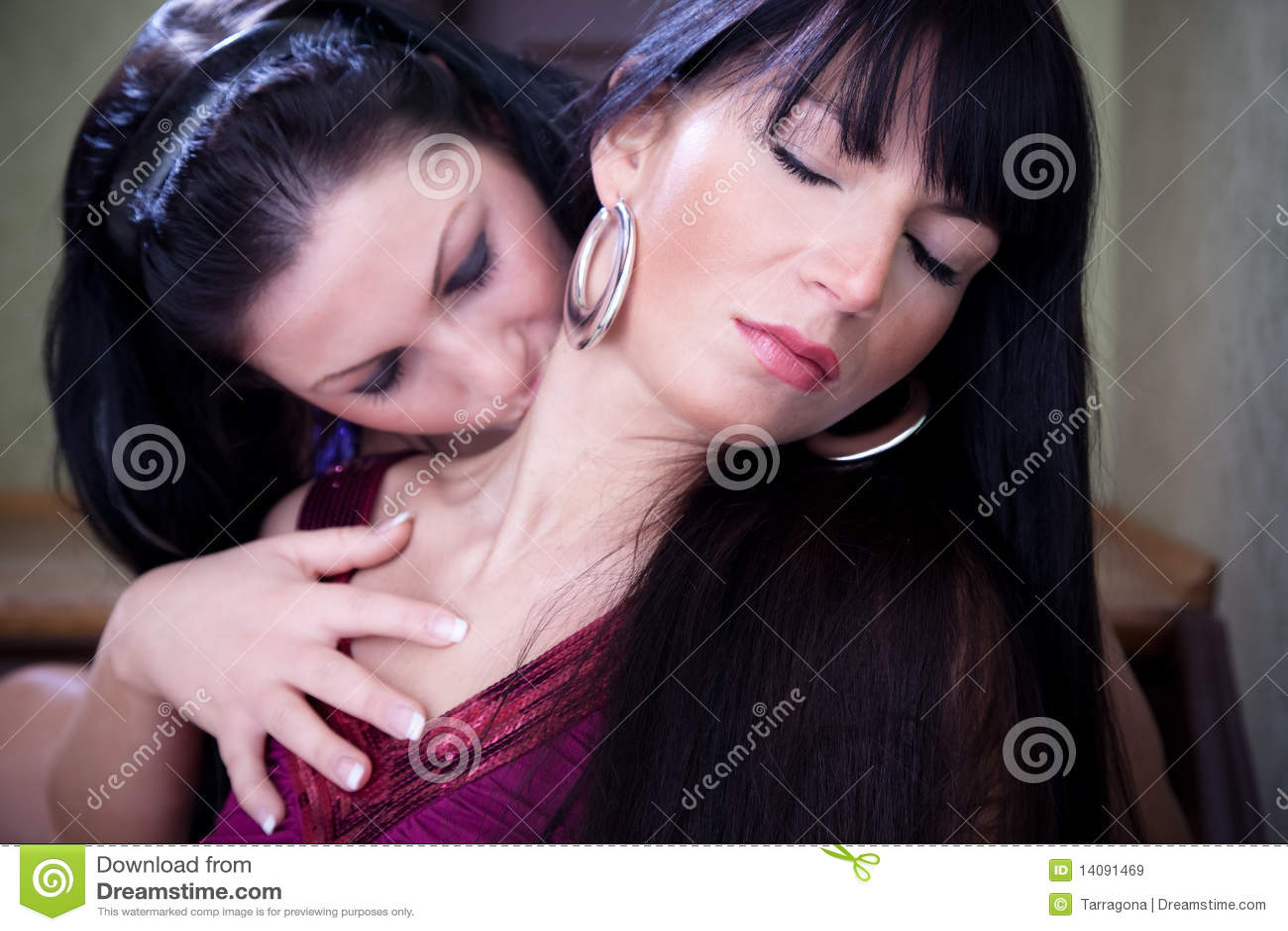 sexe lesbienne en colère Lesbain sexe films