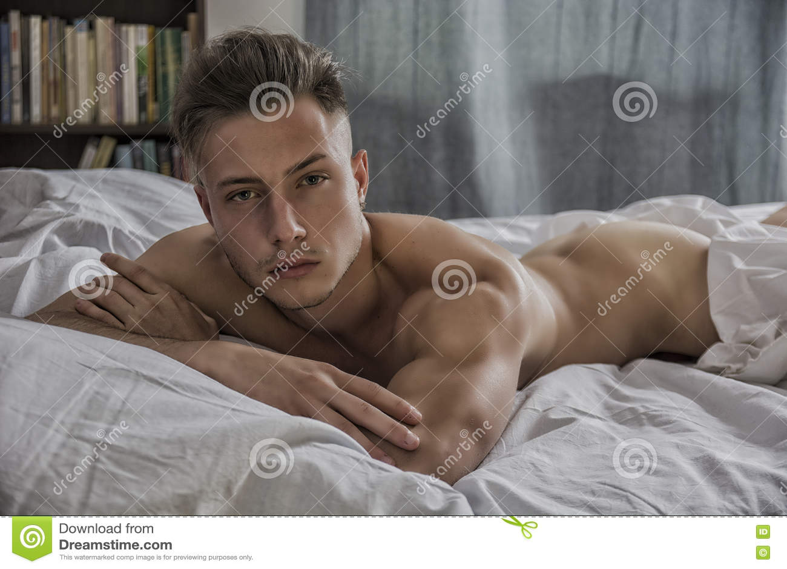 Kön webbplatser Porr