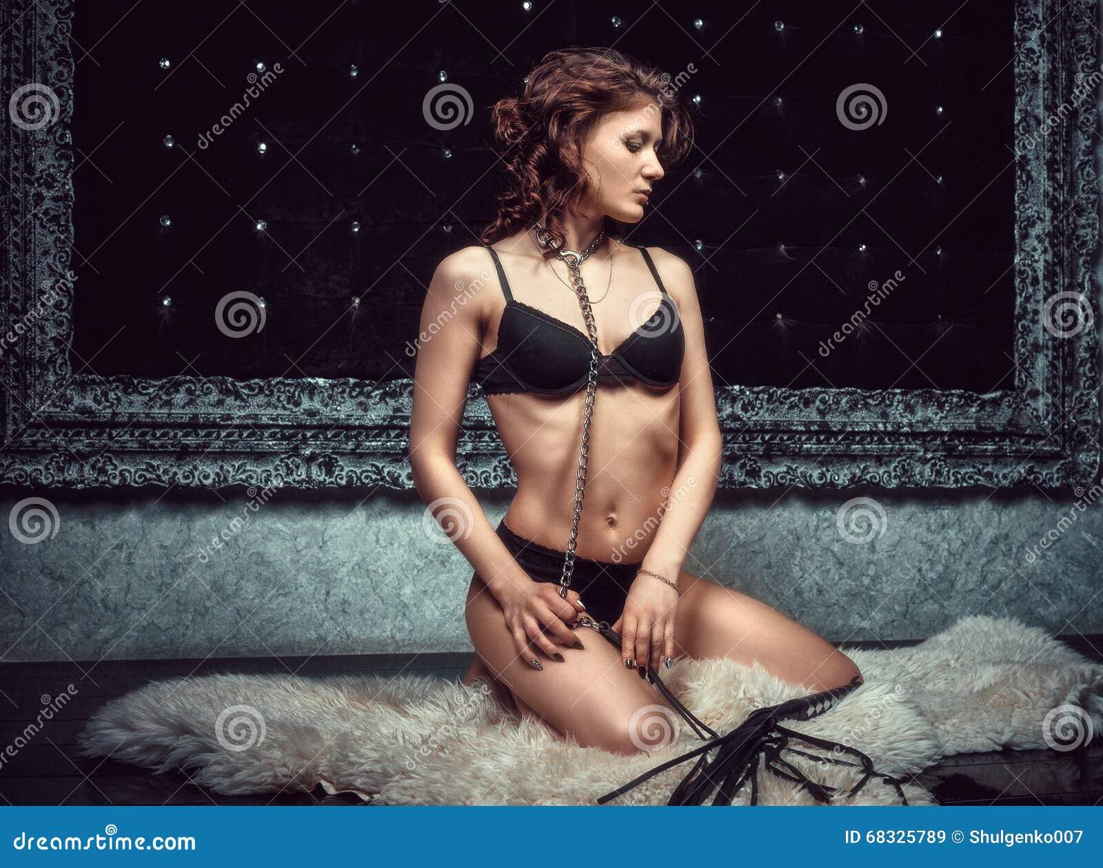 bdsm möbler sexiga damunderkläder
