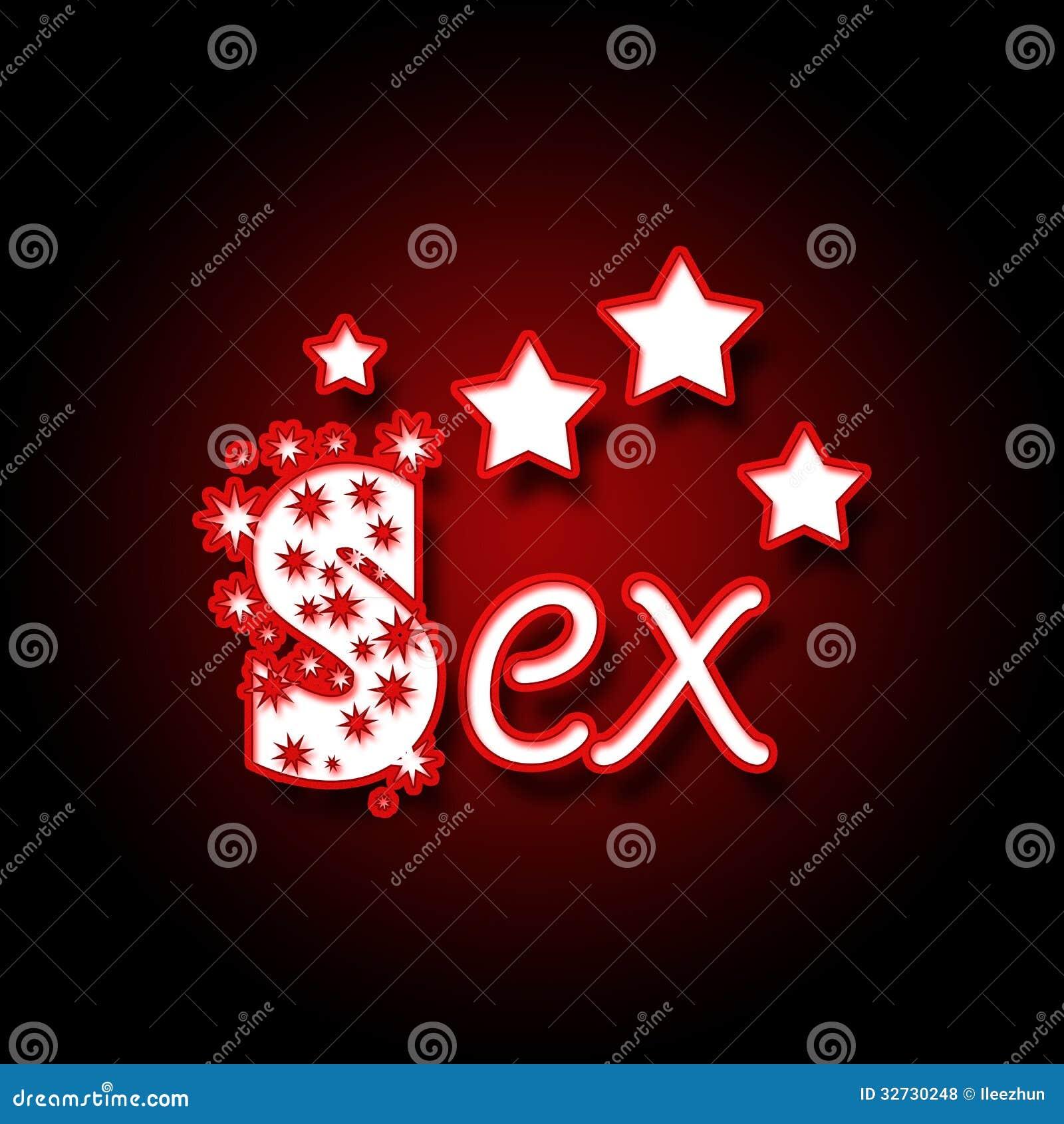 Estrellas del porno gratis - iberpornocom