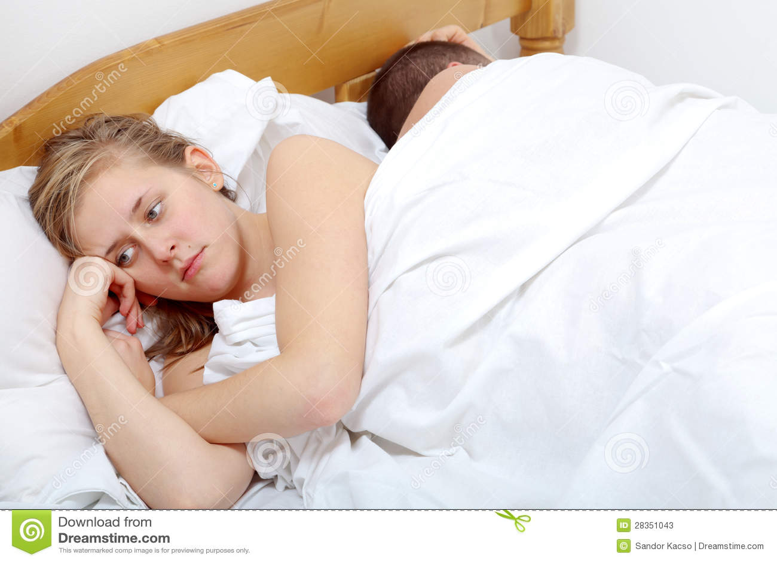 elya baskin wife sexual dysfunction in Chesapeake