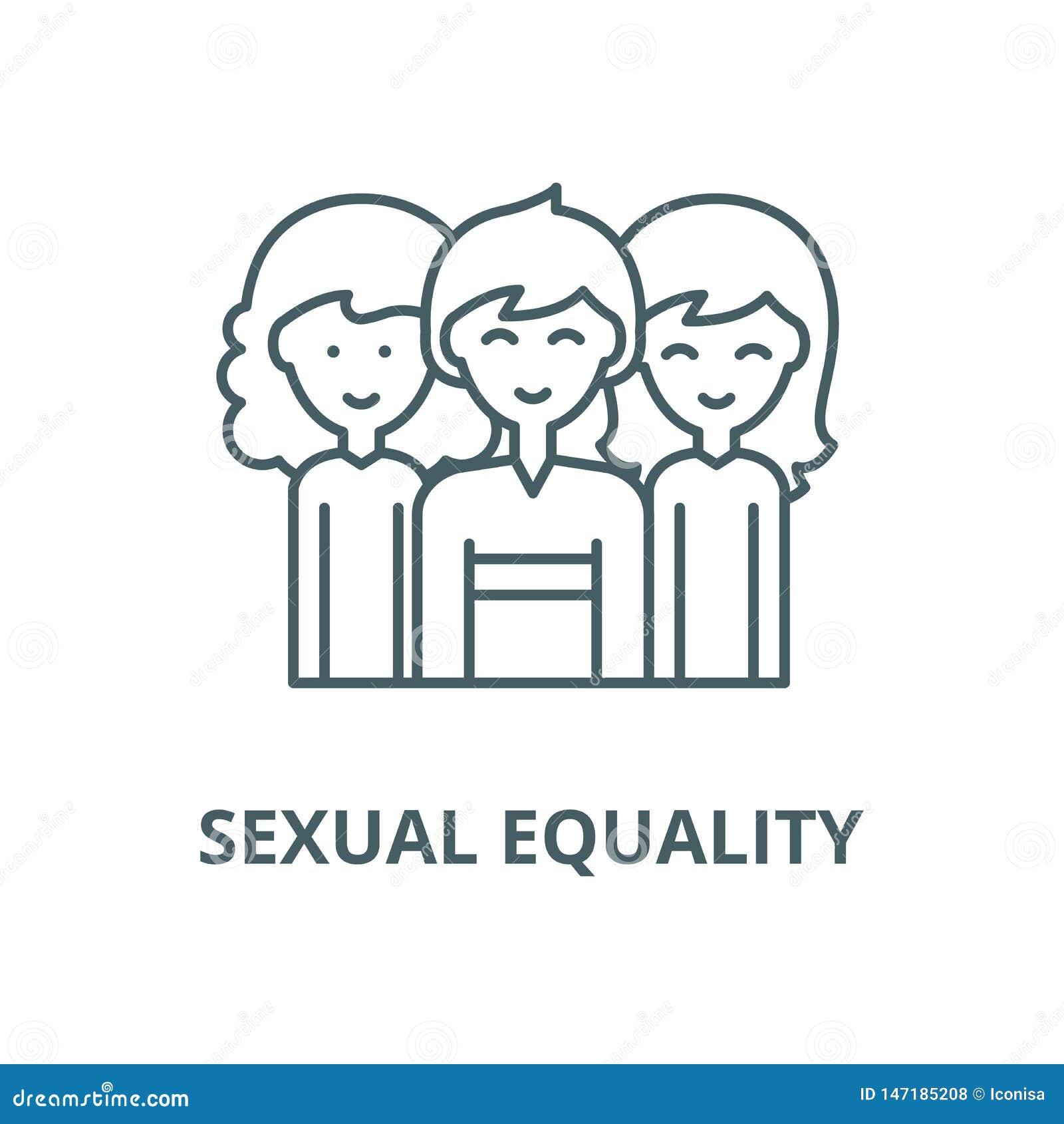 Essays on sex equality ebook by john stuart mill