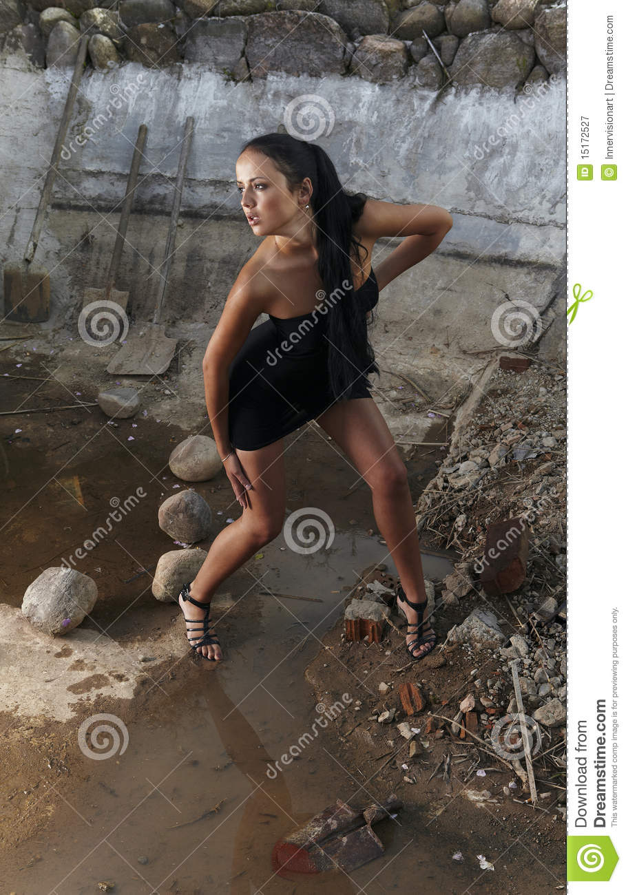 granite quarry milf women Woman crushes man with legs - sbm mining  a very strong girl crushes a large,  videos of women crushing things between their legs are the  granite quarry in.