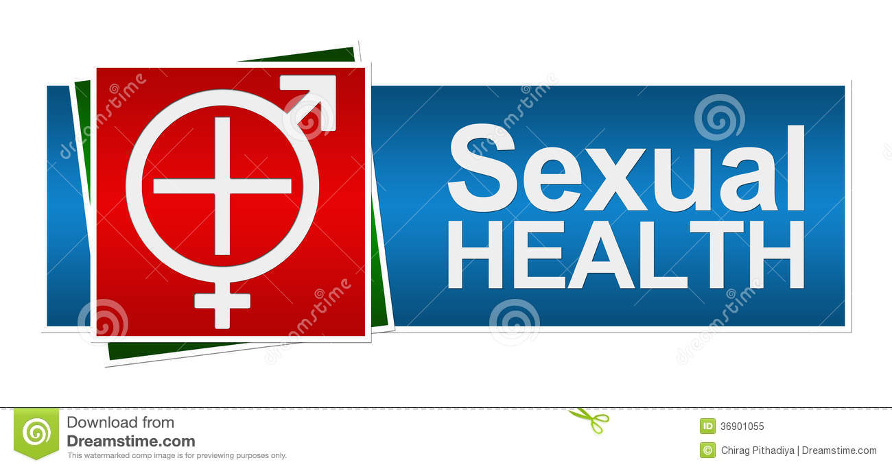 Sexual health red green blue banner stock illustration sexual health red green blue banner buycottarizona