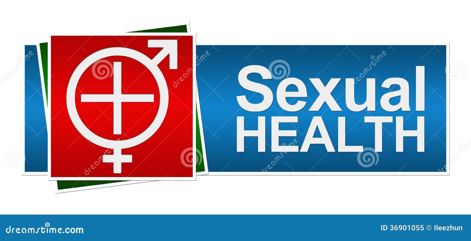 health health sexual womens