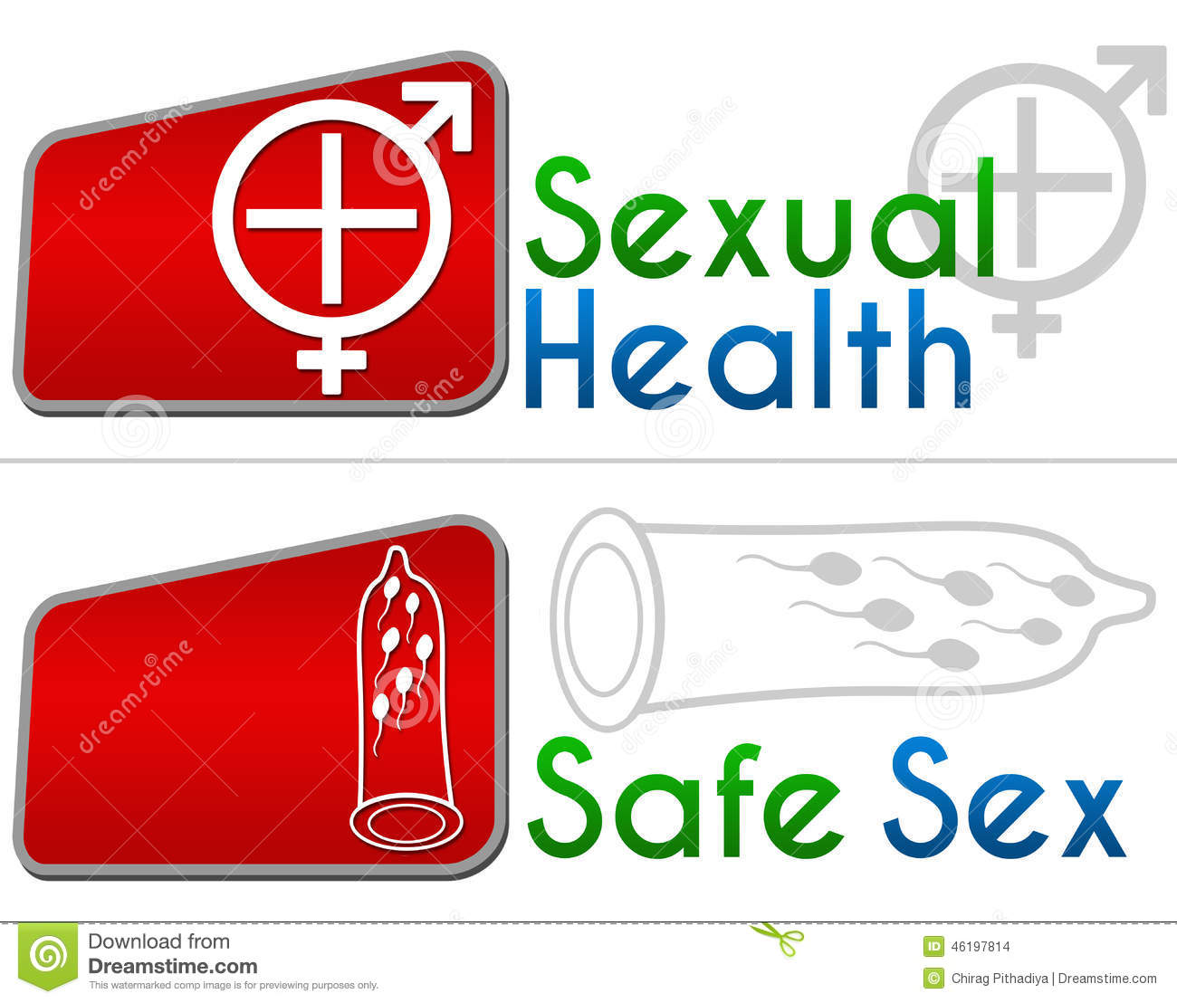 Sexual health inventory for men form