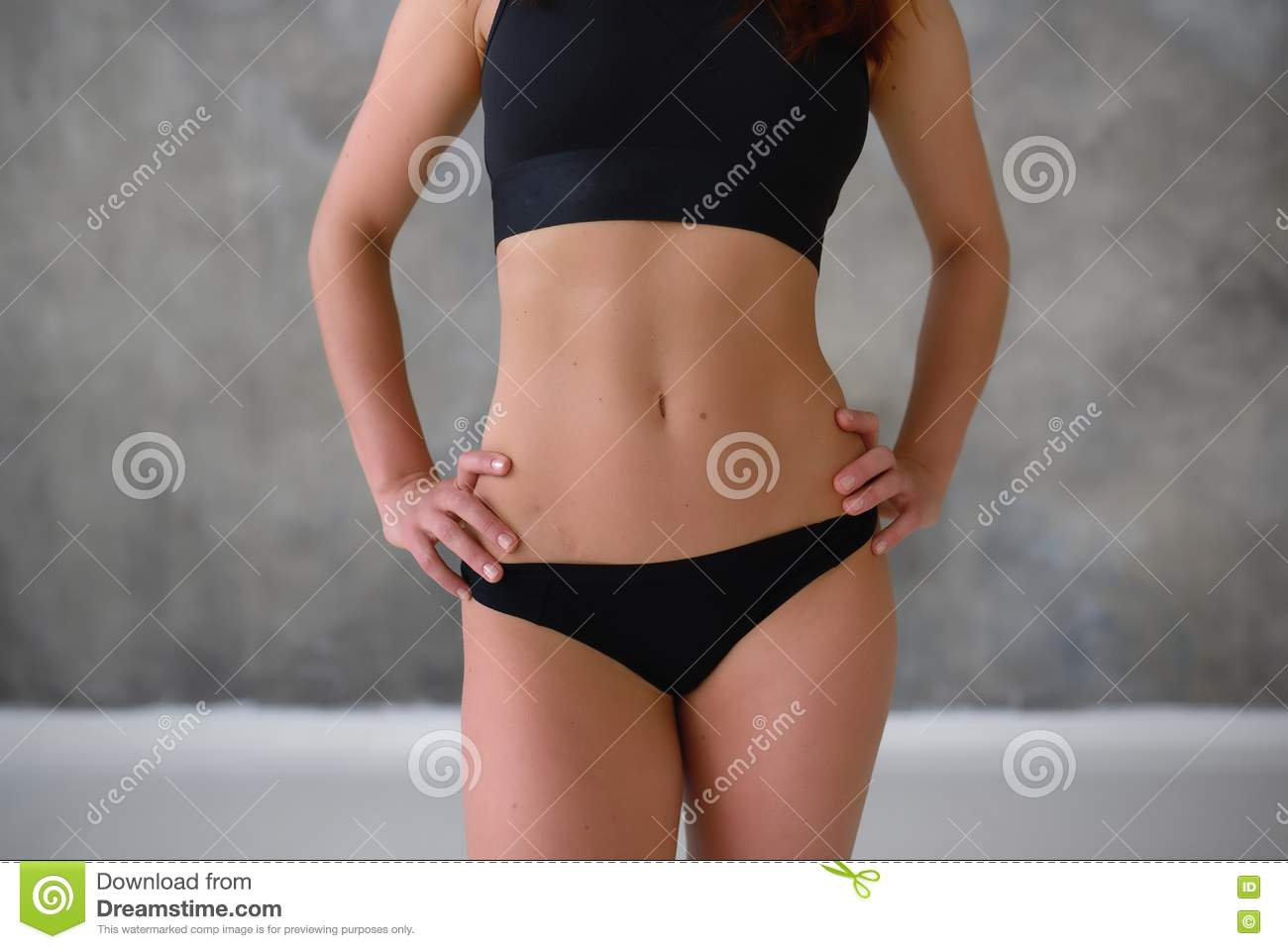 Prostitute Stock Photos, Royalty-Free Images & Vectors