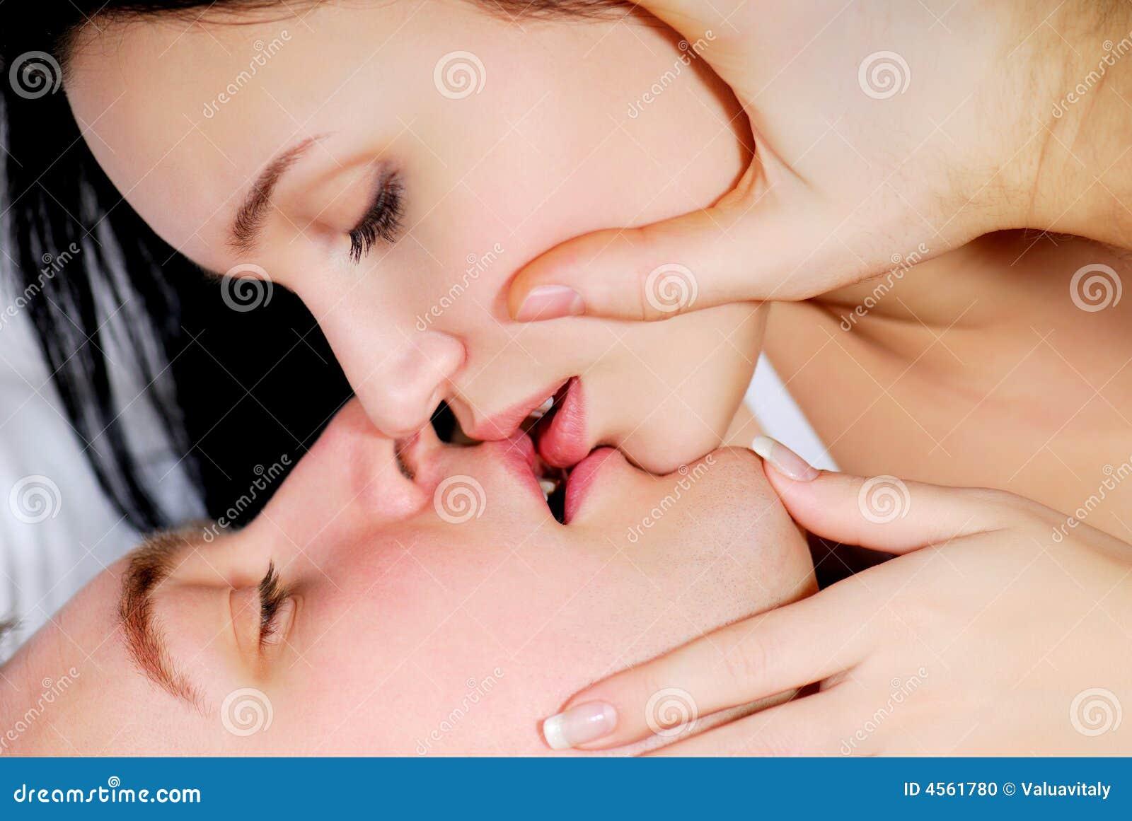 Секс при лечении половых инфекций 16 фотография