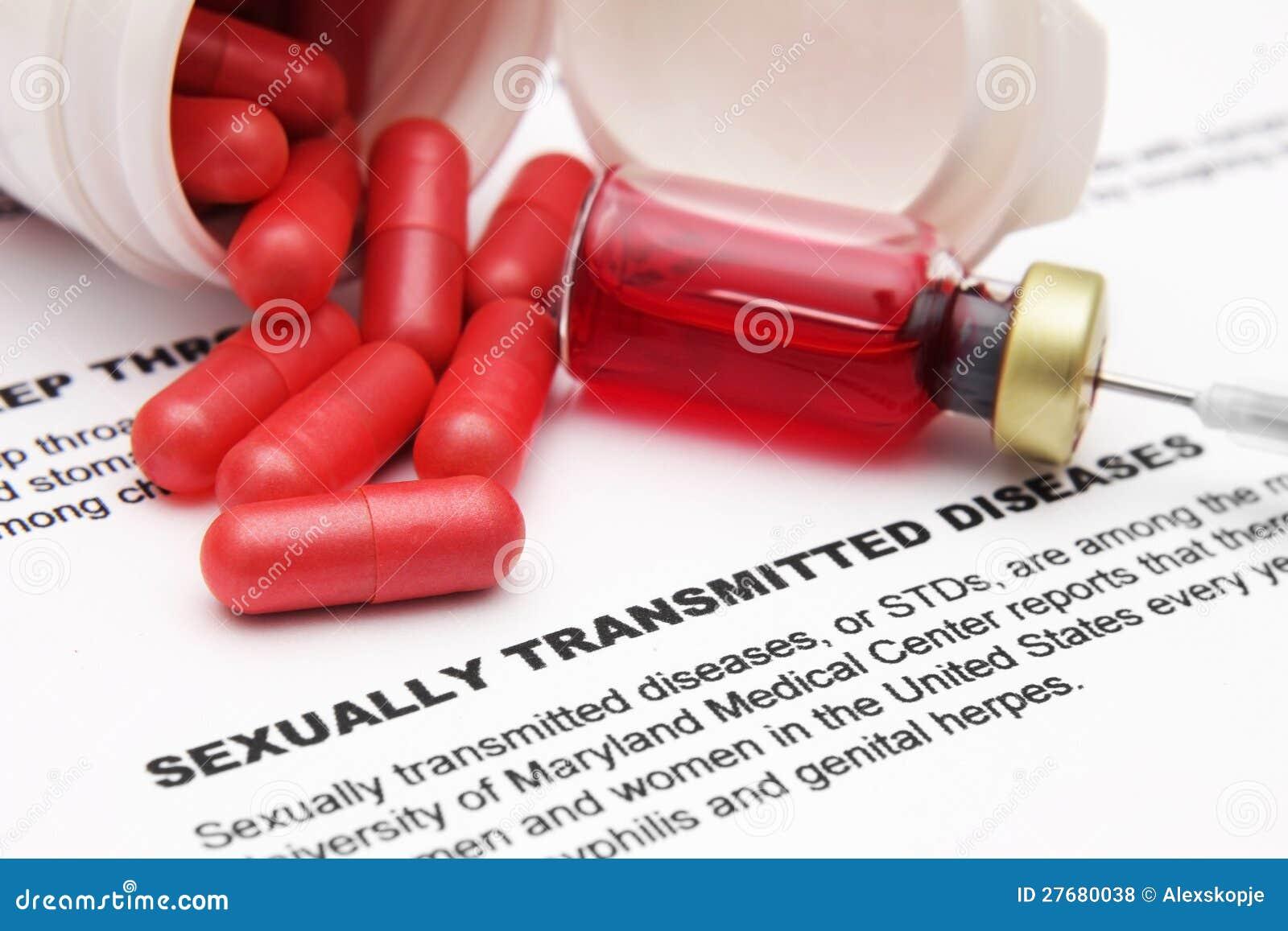 Секс с презервативом во время лечения уреаплазмоза 23 фотография