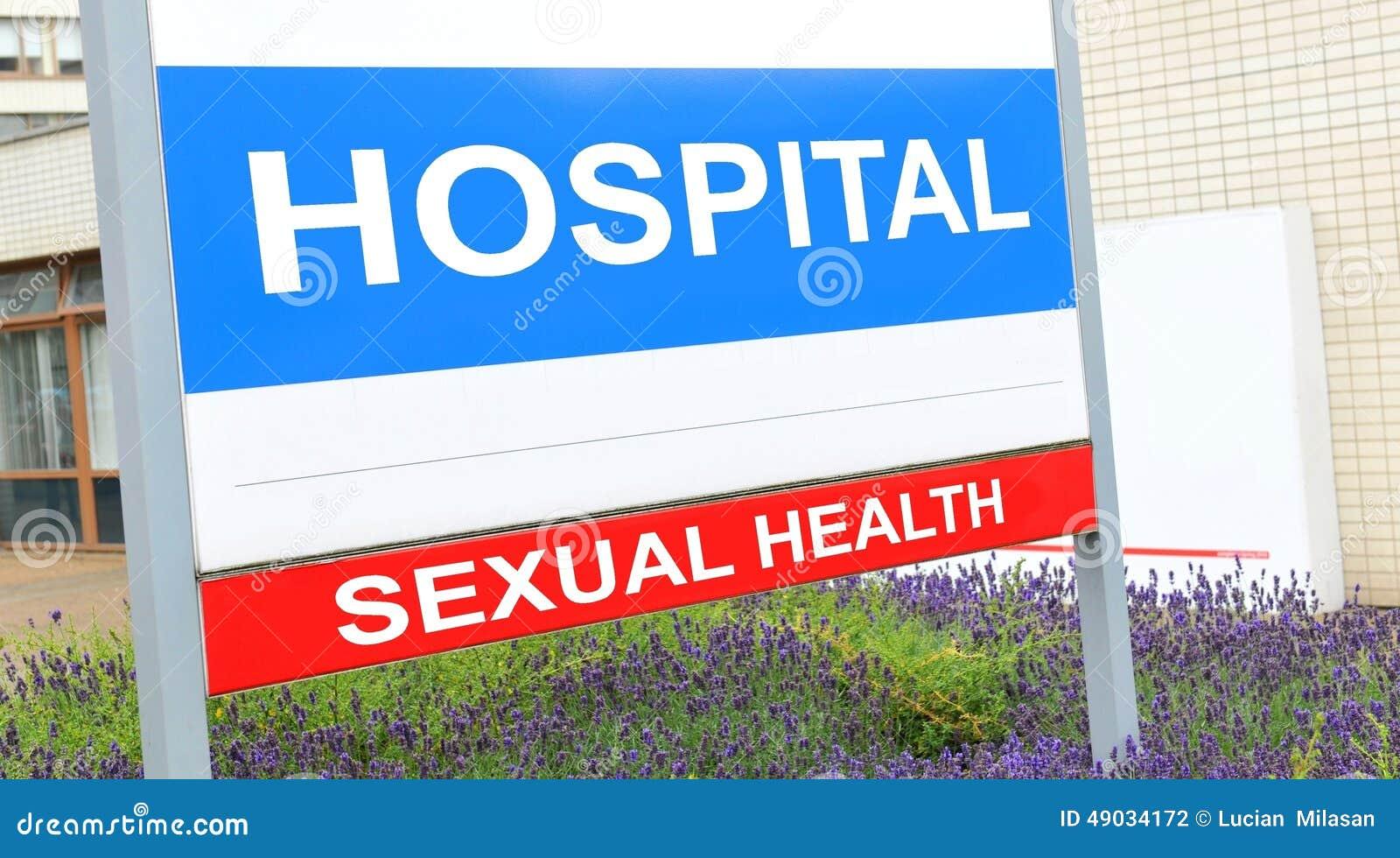 sexuelle gesundheit klinik frome