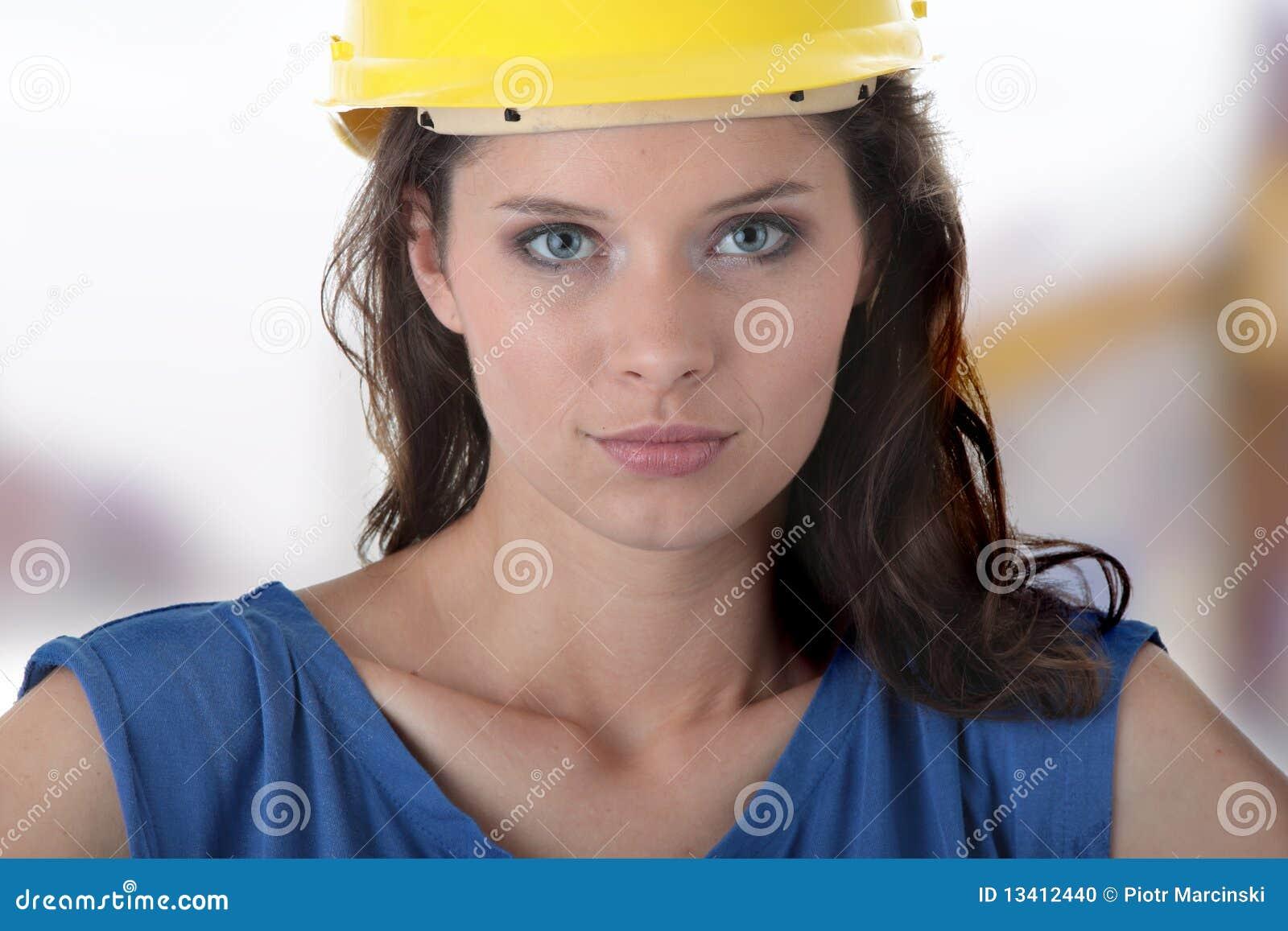 Construction Sex 121