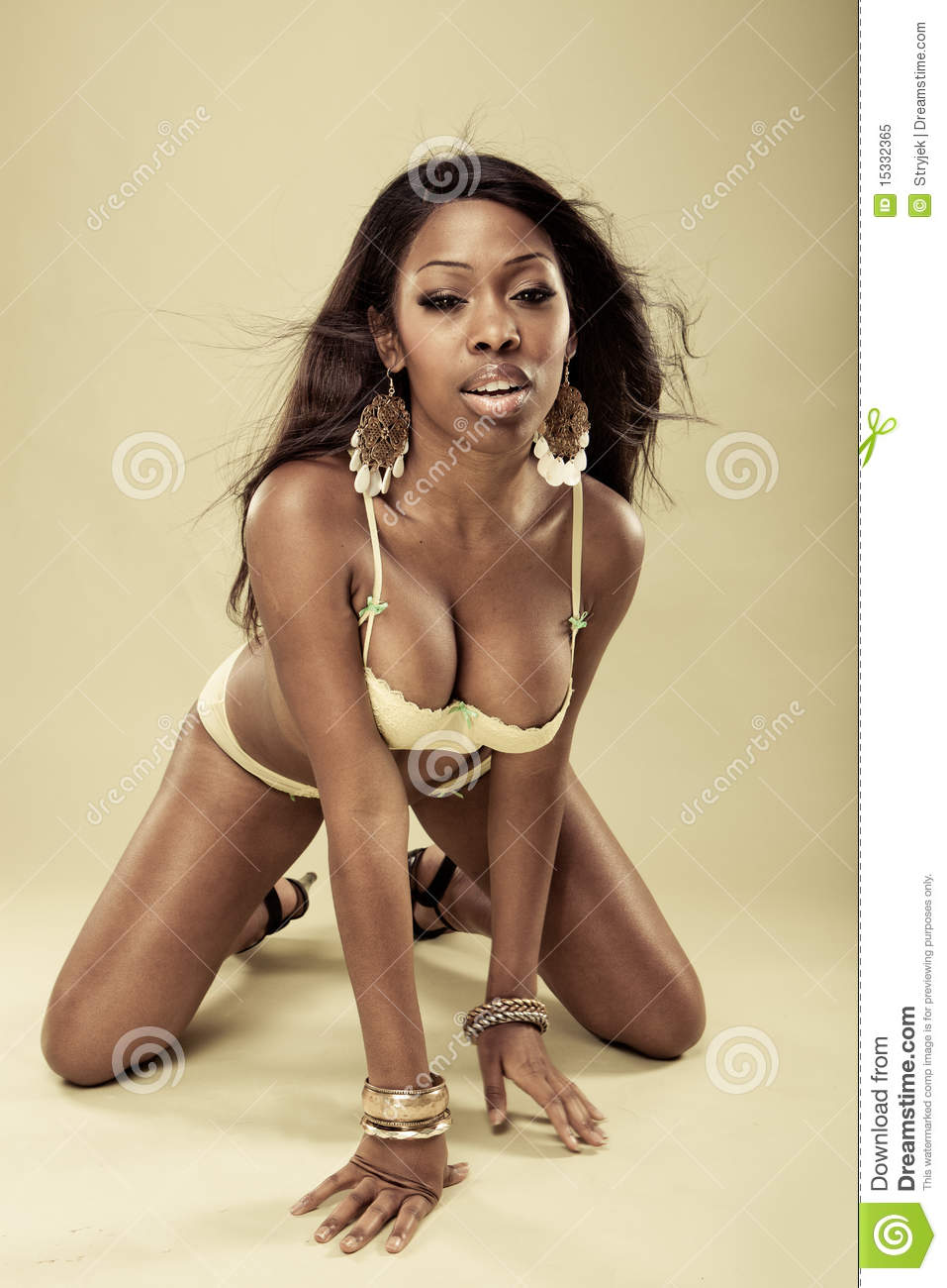 erotic african american photos graphics