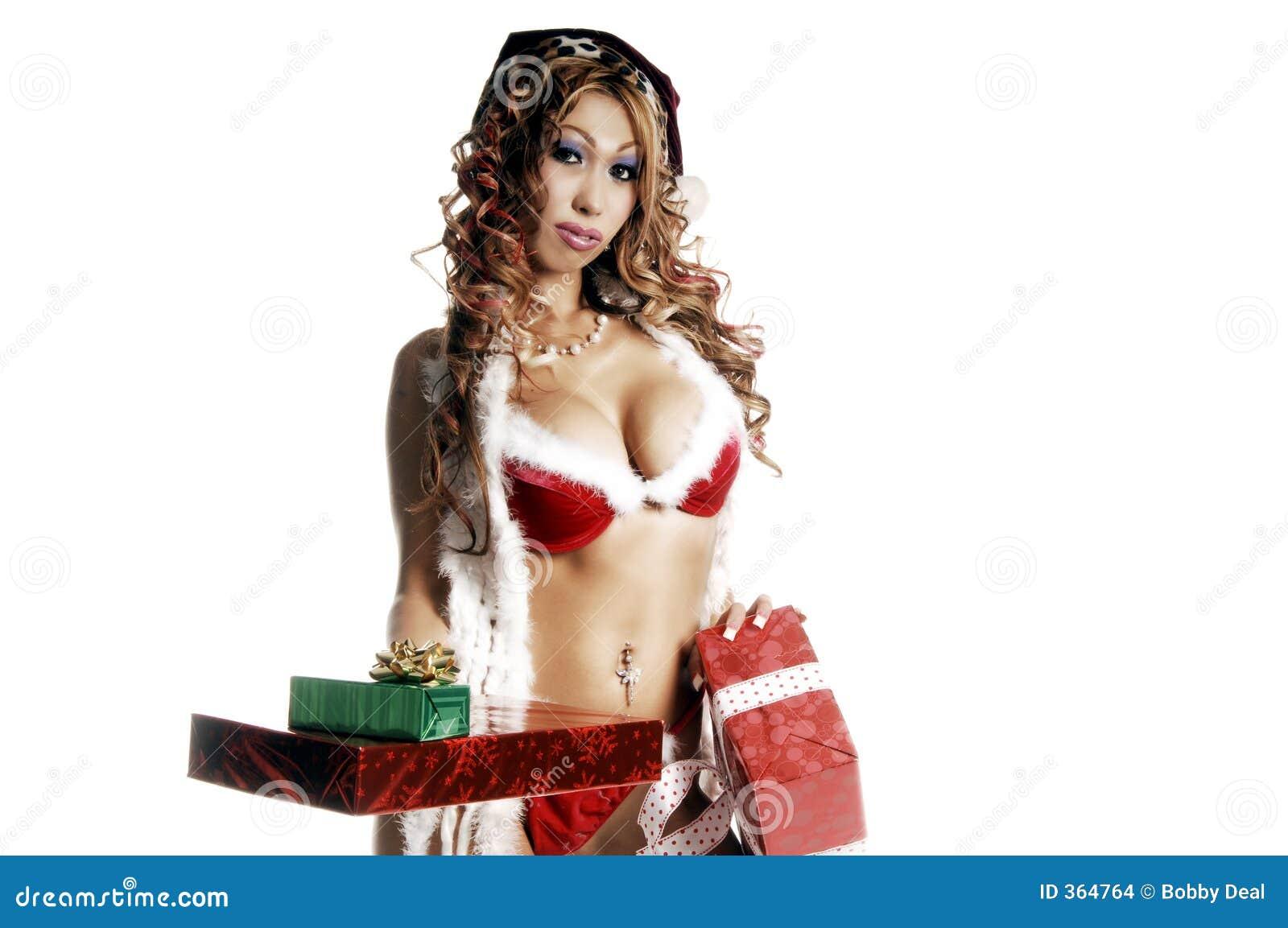 sexy indo girls nude