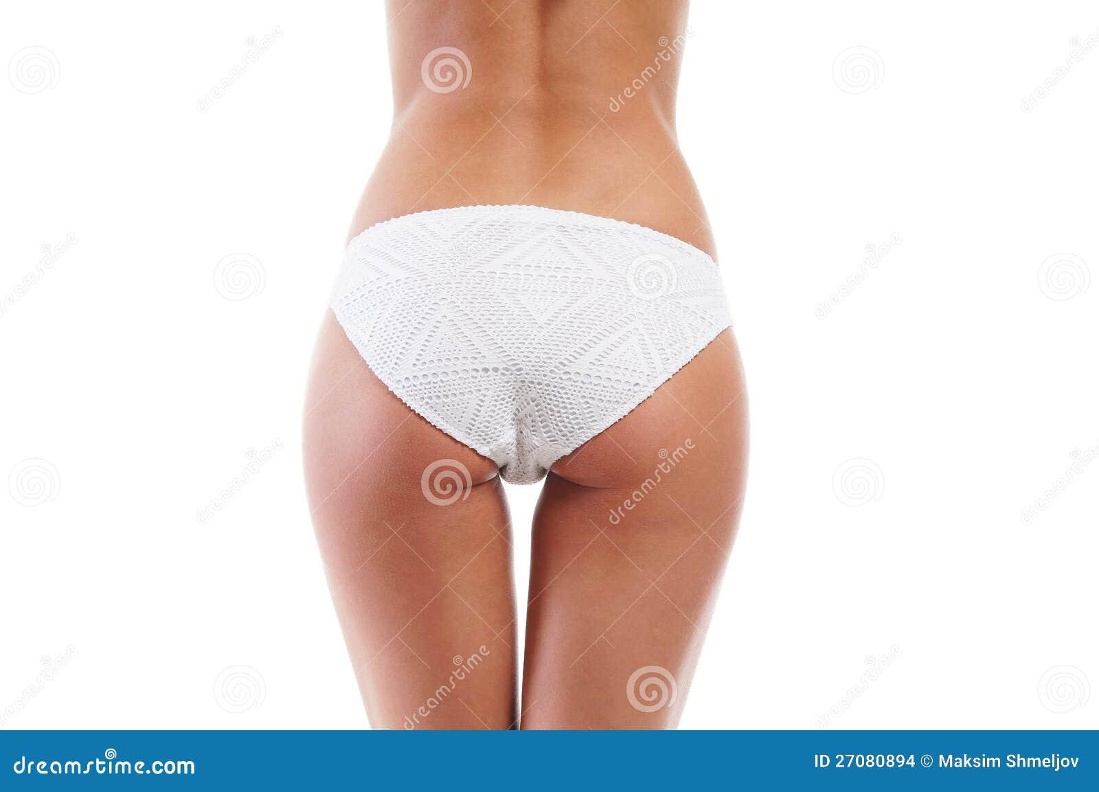 Can legs panties and ass