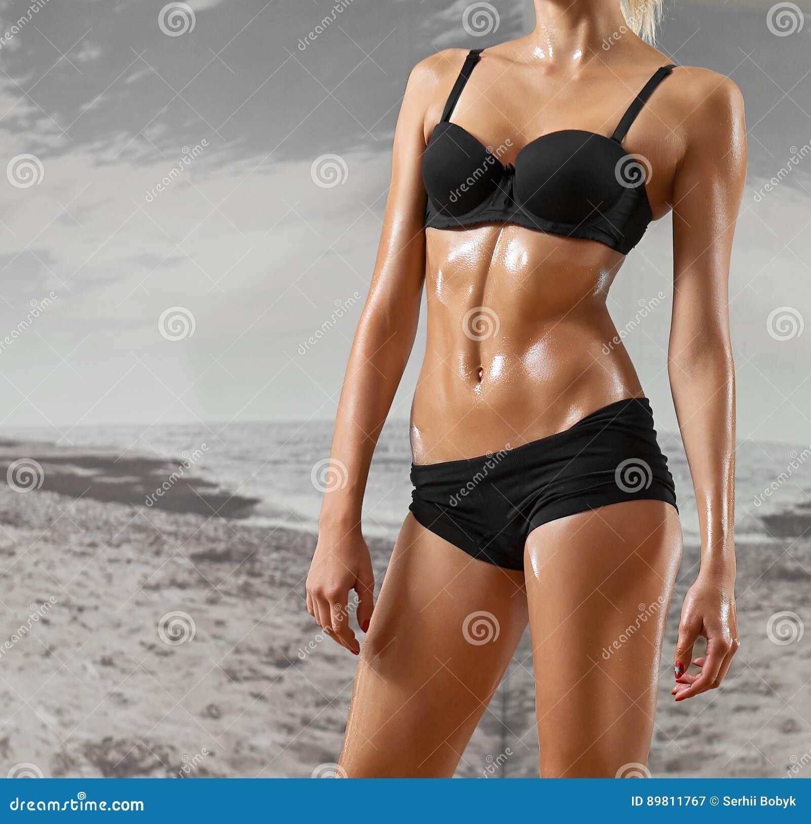 pretty-pussy-athletic-sexy-girl
