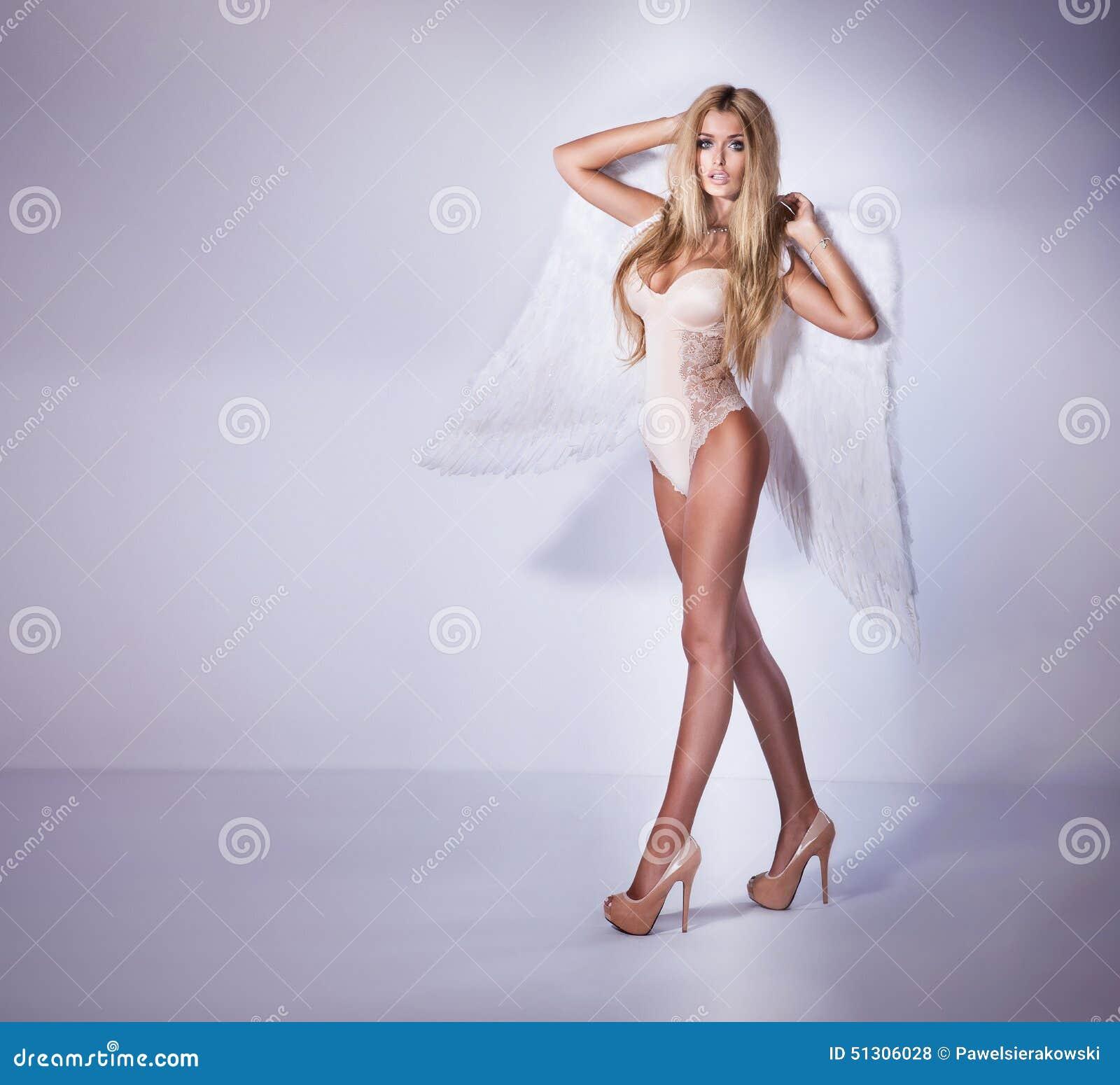 Nudists naturists photos