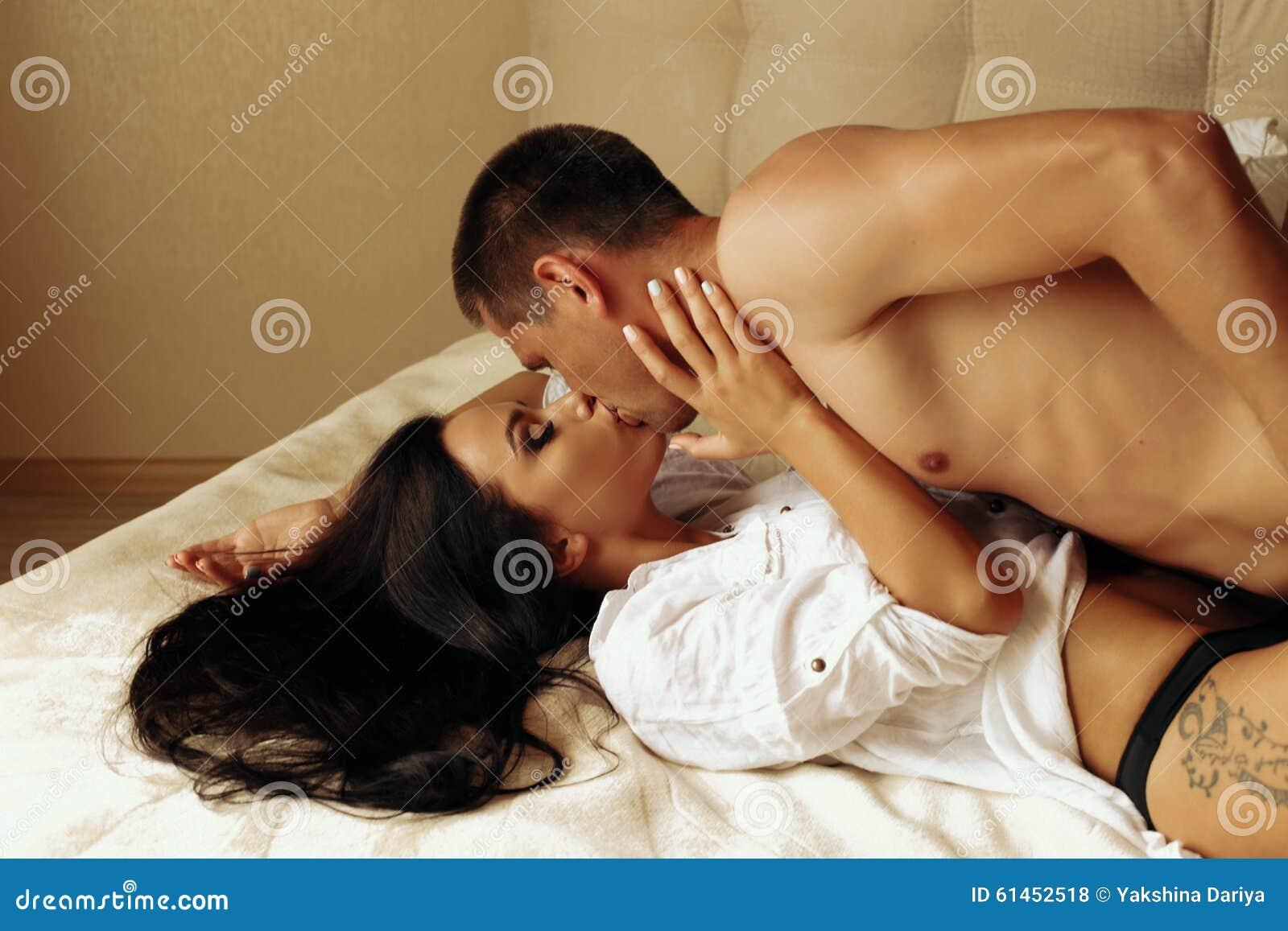 marie antoinette nude scenes