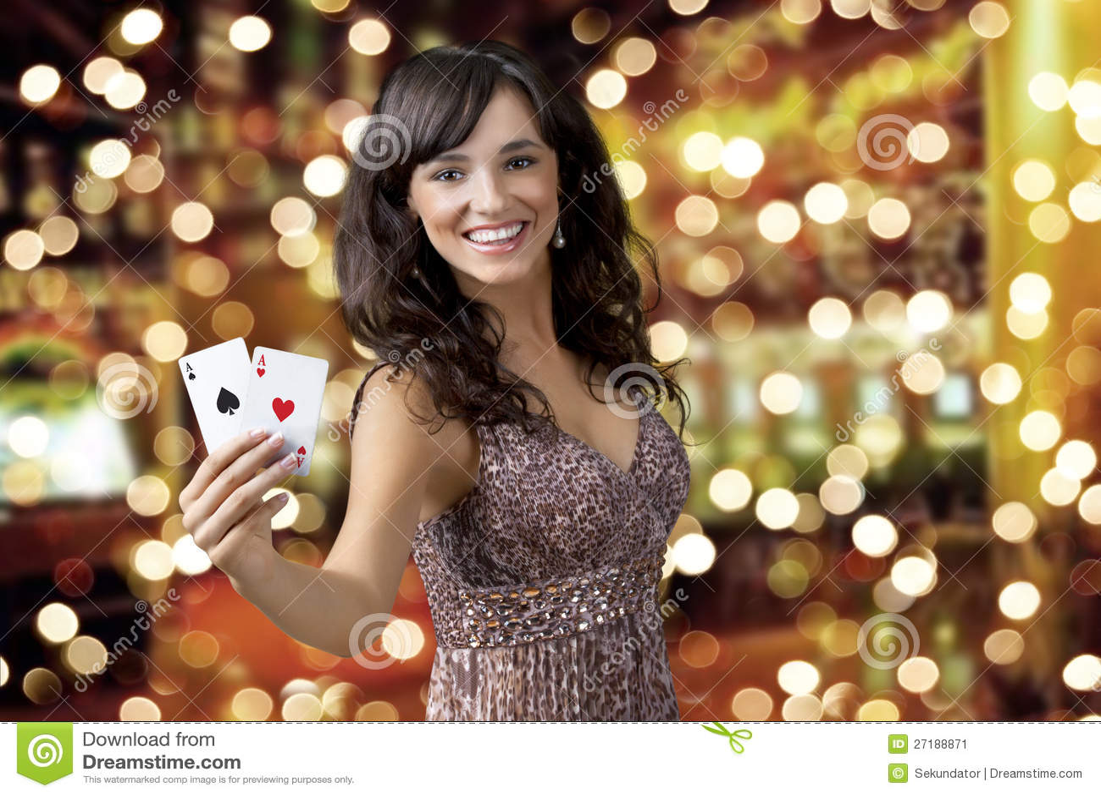 casino sexy