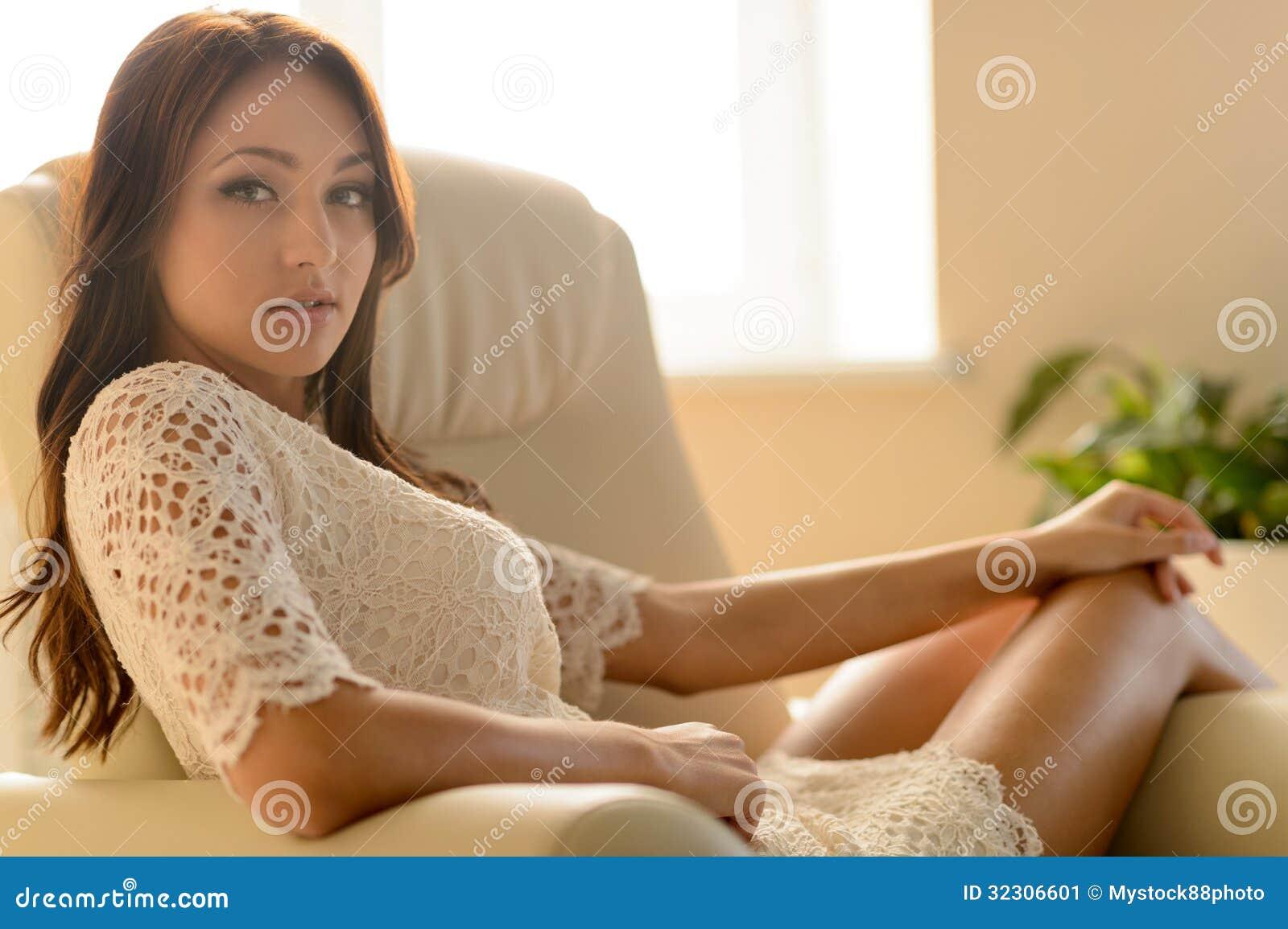 kostenlose sex sex am stuhl