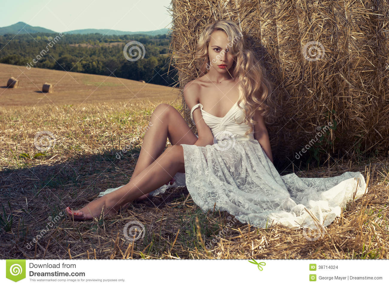 hayfield online dating Hayfield's best free dating site 100% free online dating for hayfield singles at mingle2com our free personal ads are full of single women and men in hayfield looking for serious relationships, a little online flirtation, or new friends to go out with.