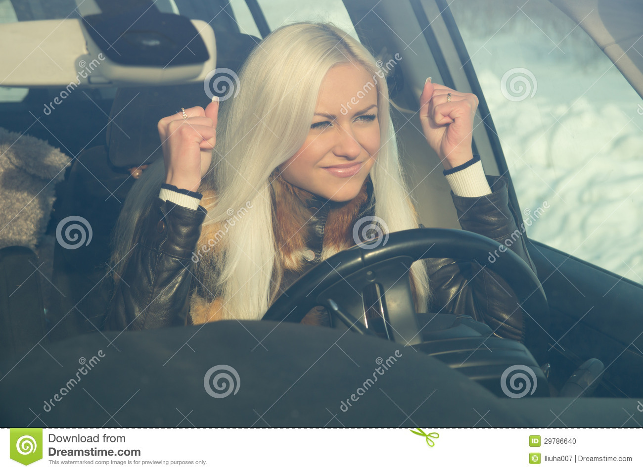 """angry behind the wheel A look at any recent police blotter will most likely reveal at least one incident involving an aggressive motorist known as """"road rage,"""" volatile behavior behind the wheel is a leading cause of car accidents—and is becoming a growing health concern."""