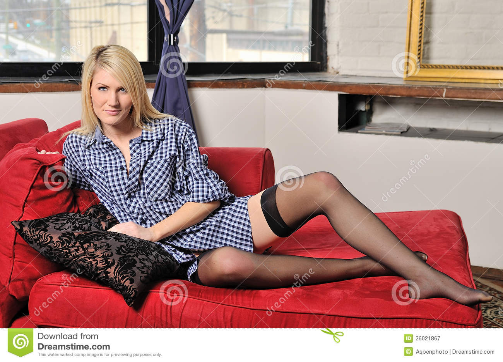 geile amateur girls sex fuck