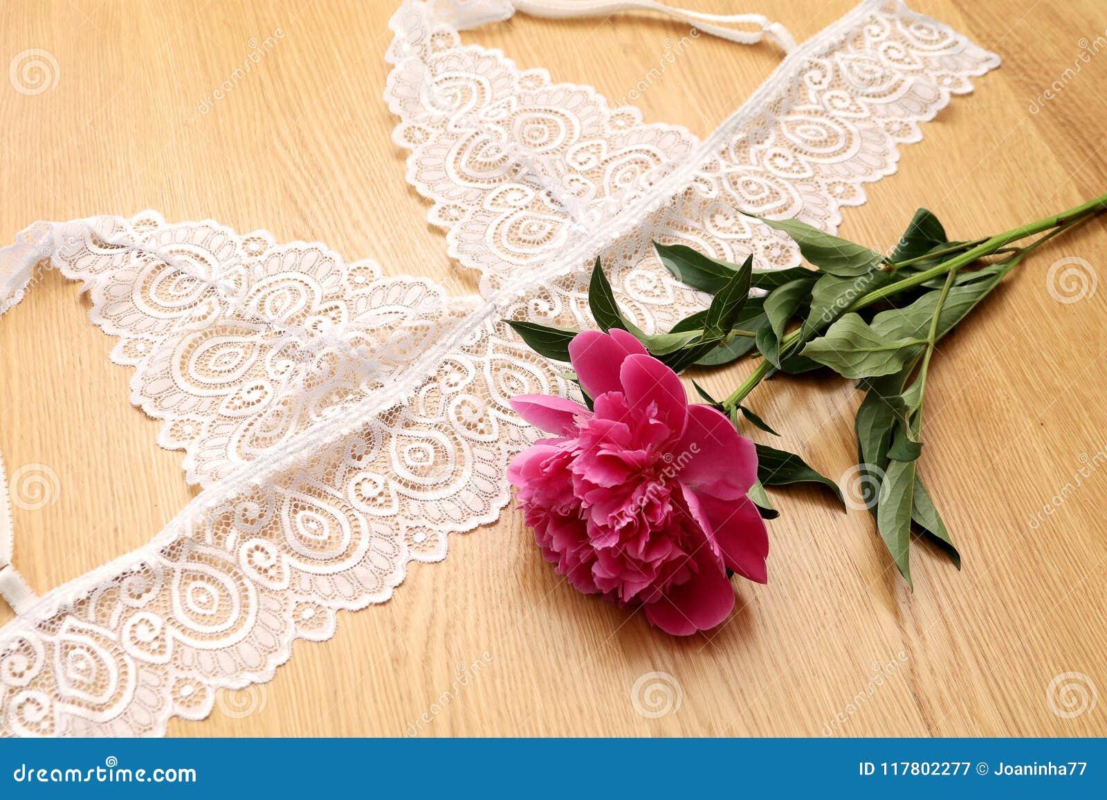 89d2fb497f02 bra, sconces, handmade lingerie. white underwear set. lacy underwear