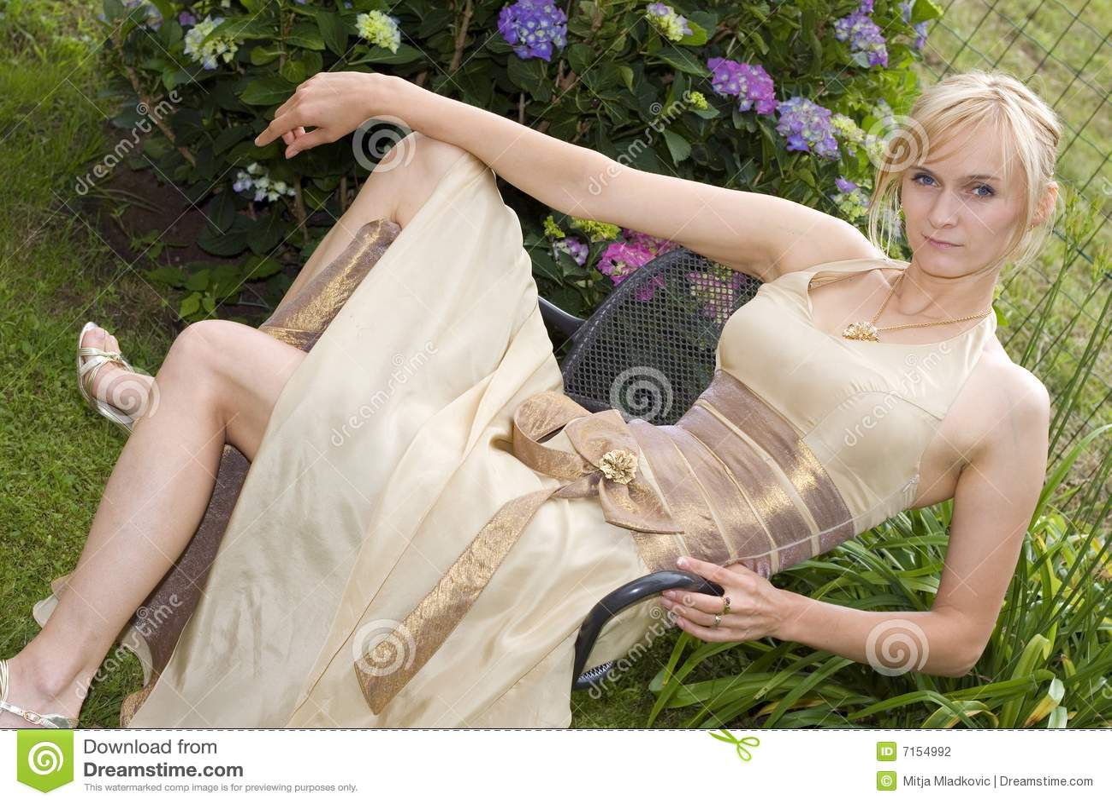 Photo Of Sexy Bride 67